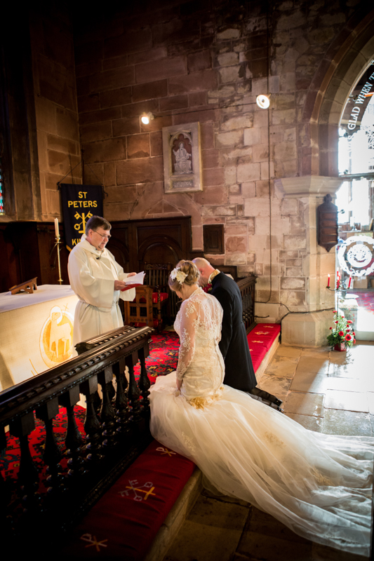 Emma and Andrew Wedding 732.jpg