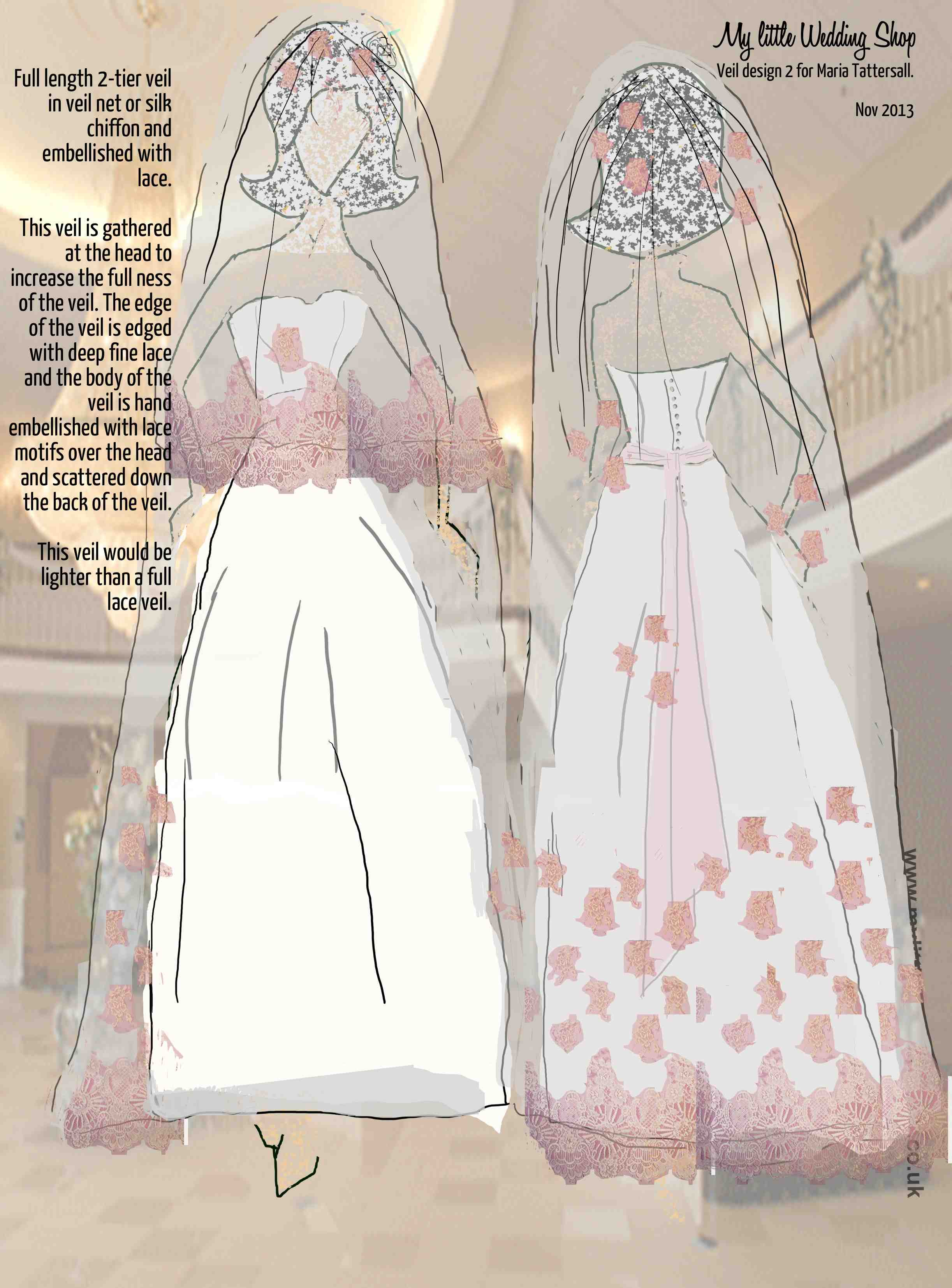 Maria Tattershall veil 2 part lace smll.jpg