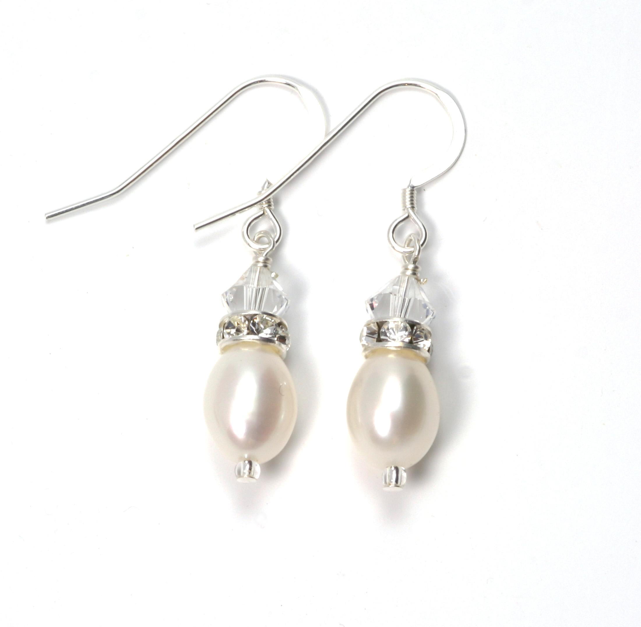 julieannbird.co.uk Allure Earrings ú19.50.jpg