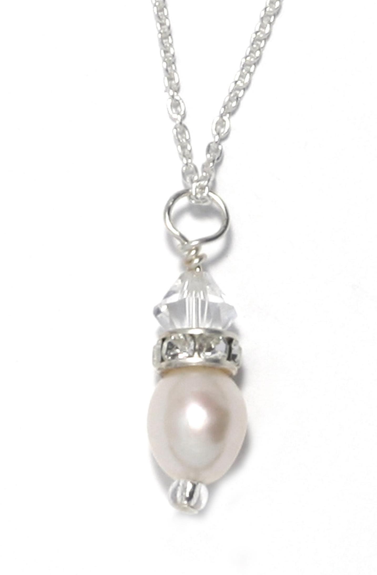 julieannbird.co.uk Allure Purely Pendant Necklace ú27.50.jpg