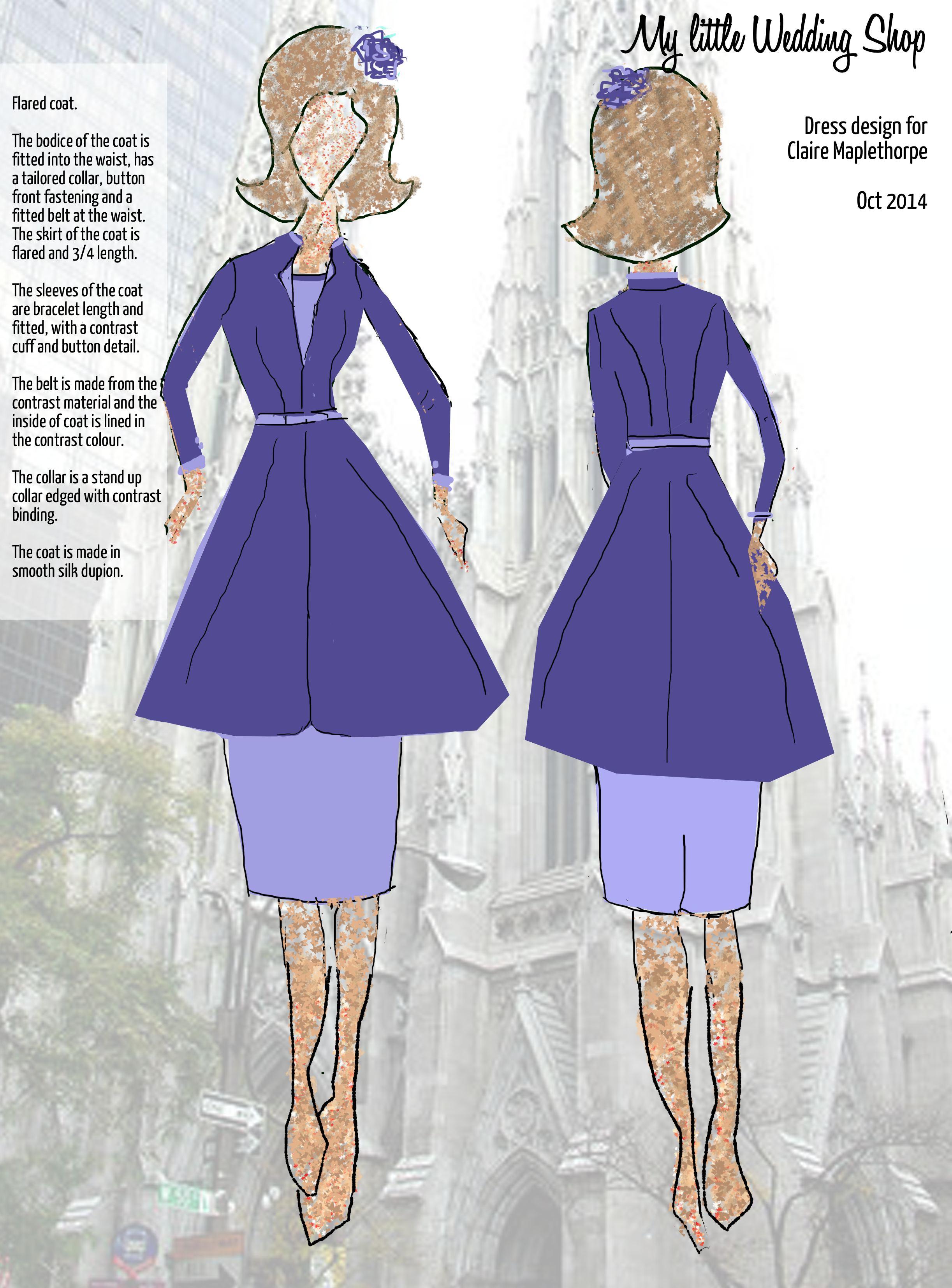 CM Coat design Oct 2014.jpg
