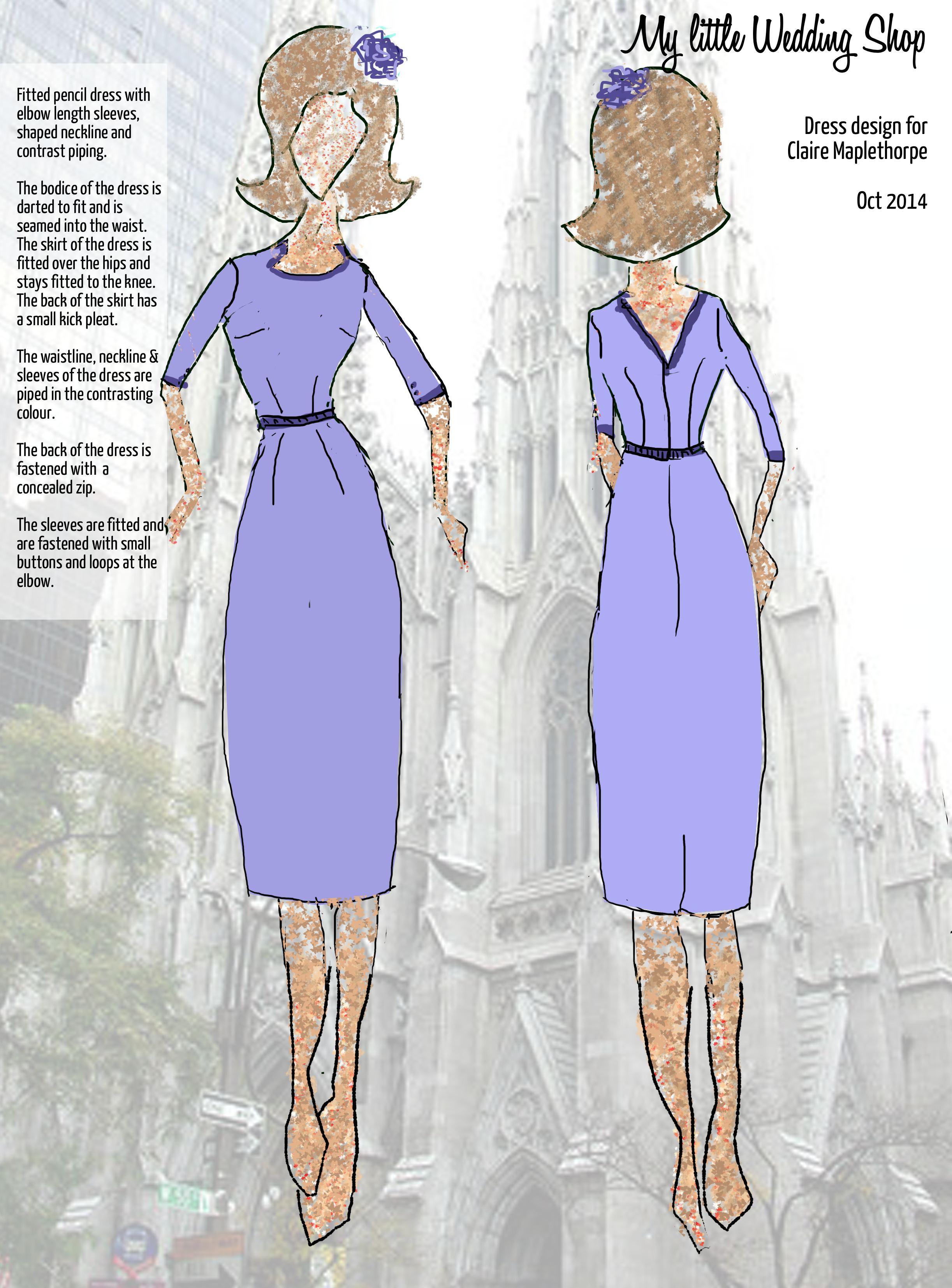 dress design Oct 2014.jpg
