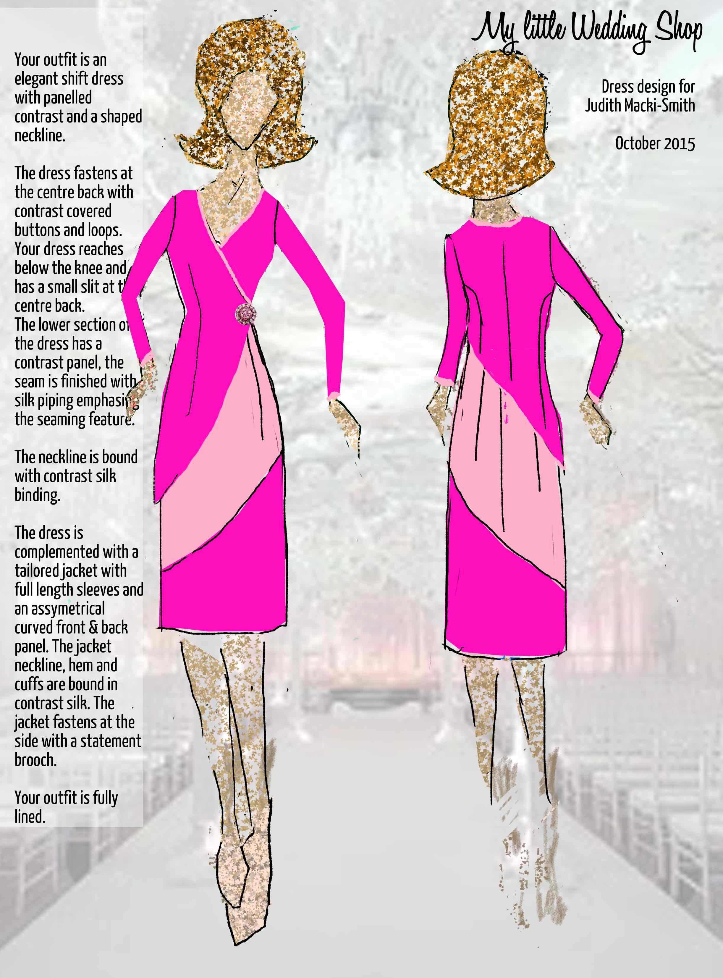 JMS dress design  V1 w jkt small.jpg