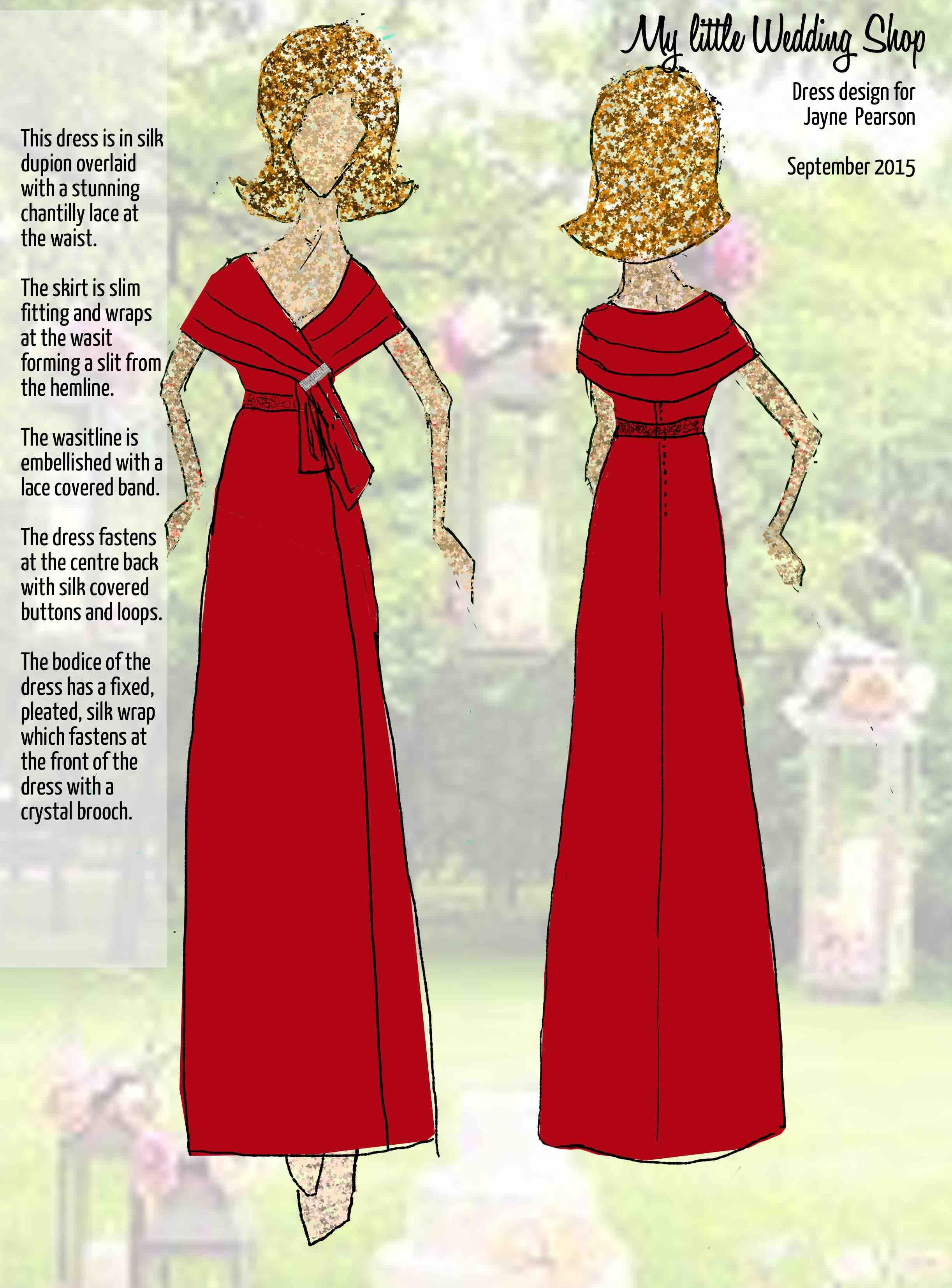 JP dress design  V1.jpg
