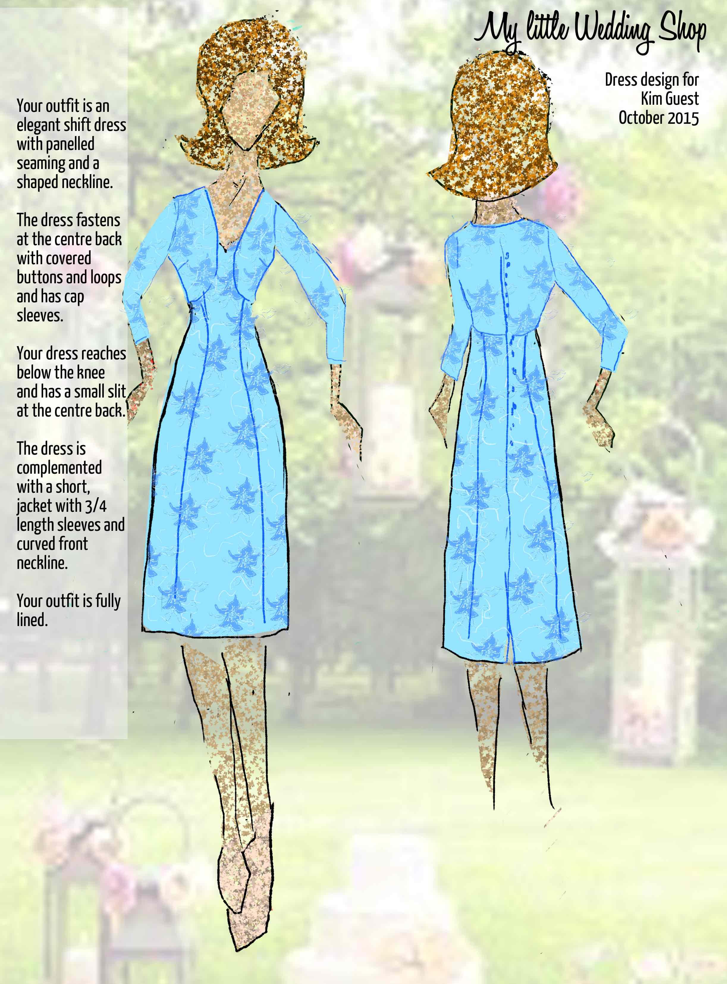 KG dress design  V1 small.jpg