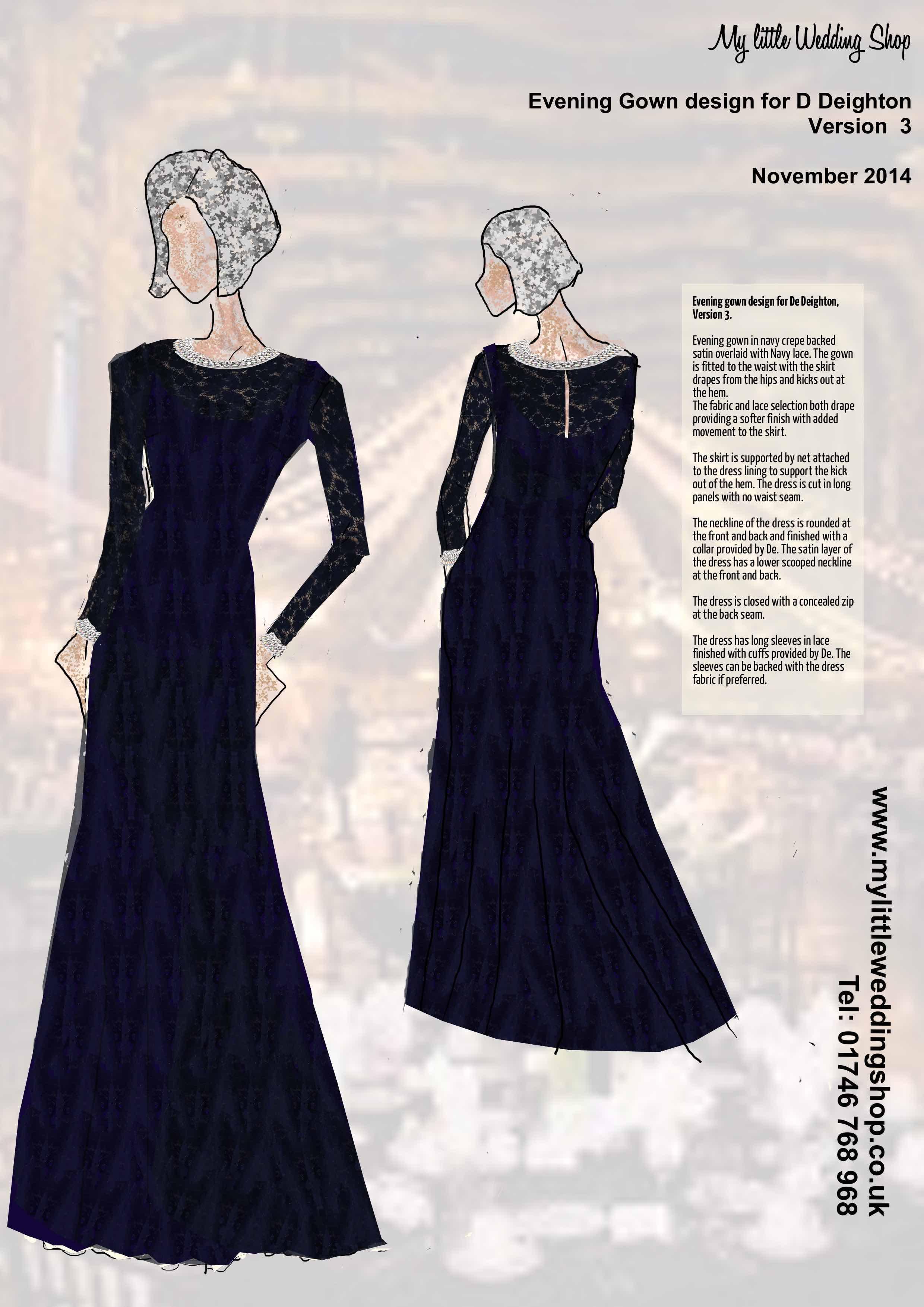 DD Gown Design V3 small.jpg