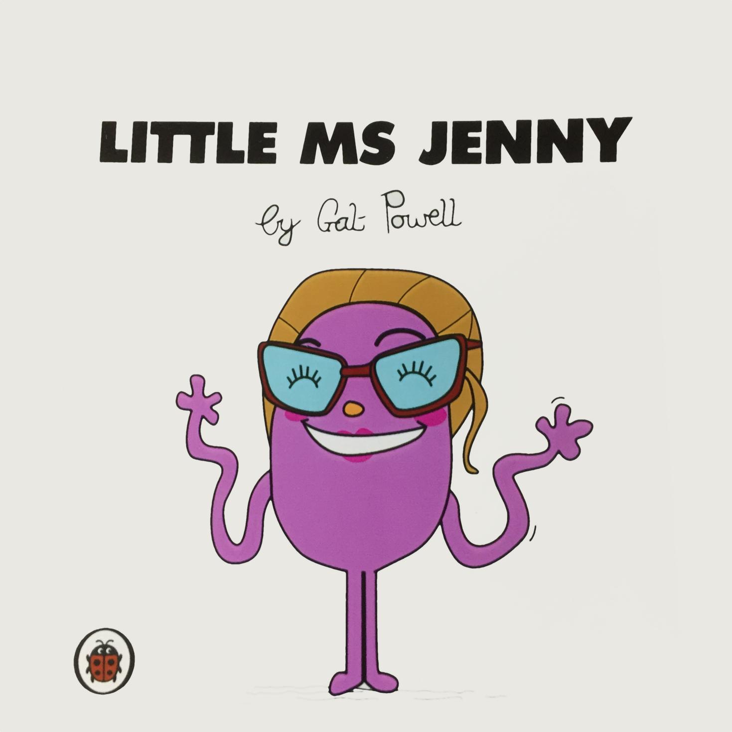 LITTLE MS JENNY SMALL.jpg