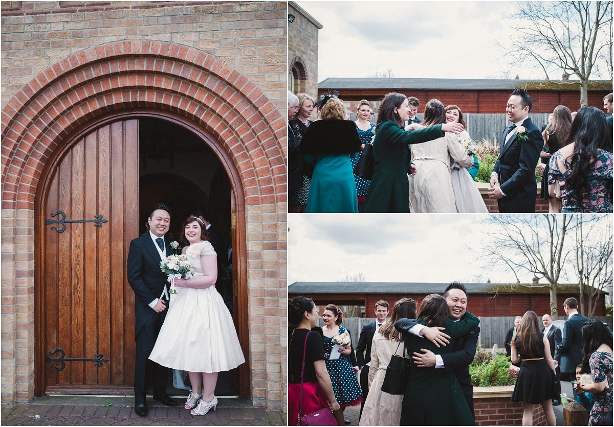 chung_ying_garden_birmingham_wedding_0035.jpg
