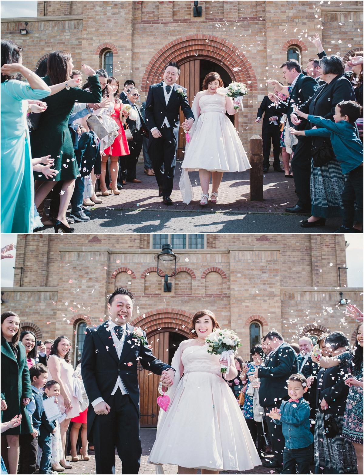 chung_ying_garden_birmingham_wedding_0036.jpg