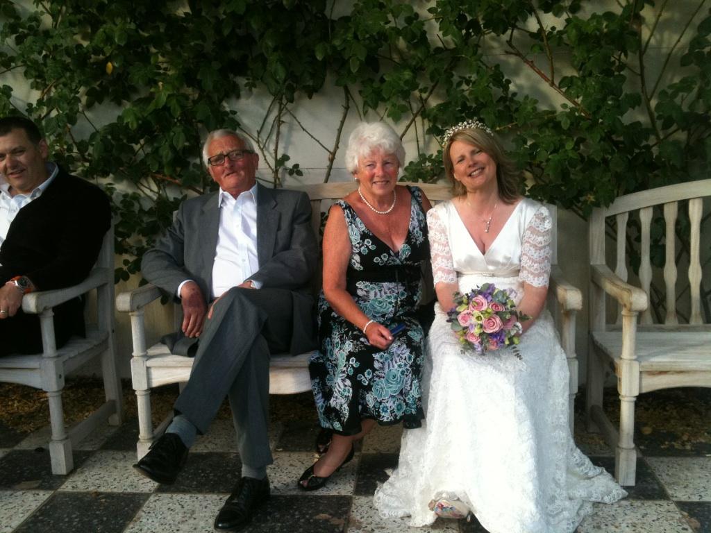 Mum and dad at David Austin Roses 5 July 2014.jpg