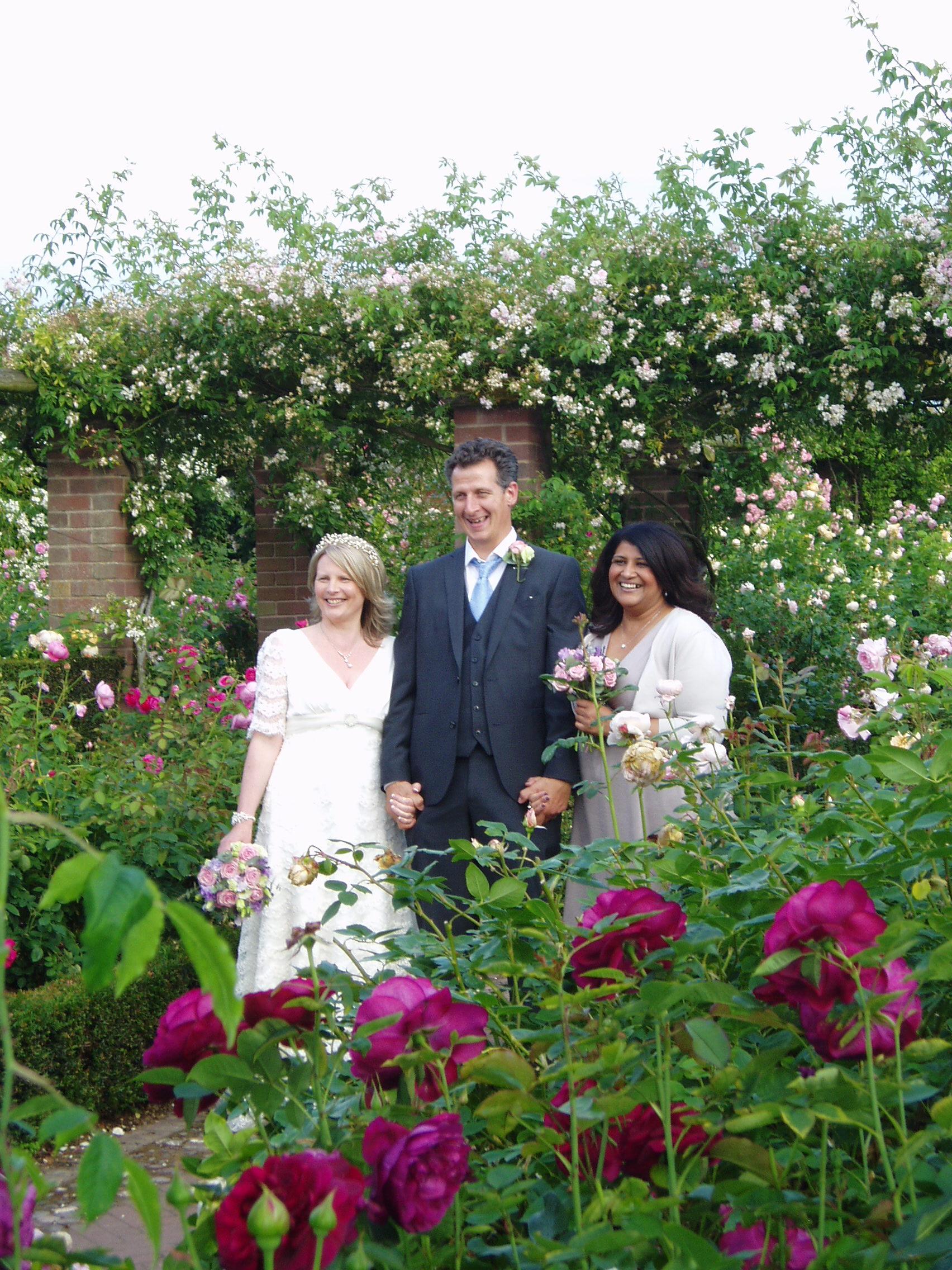 Wedding David Austin 1.jpg