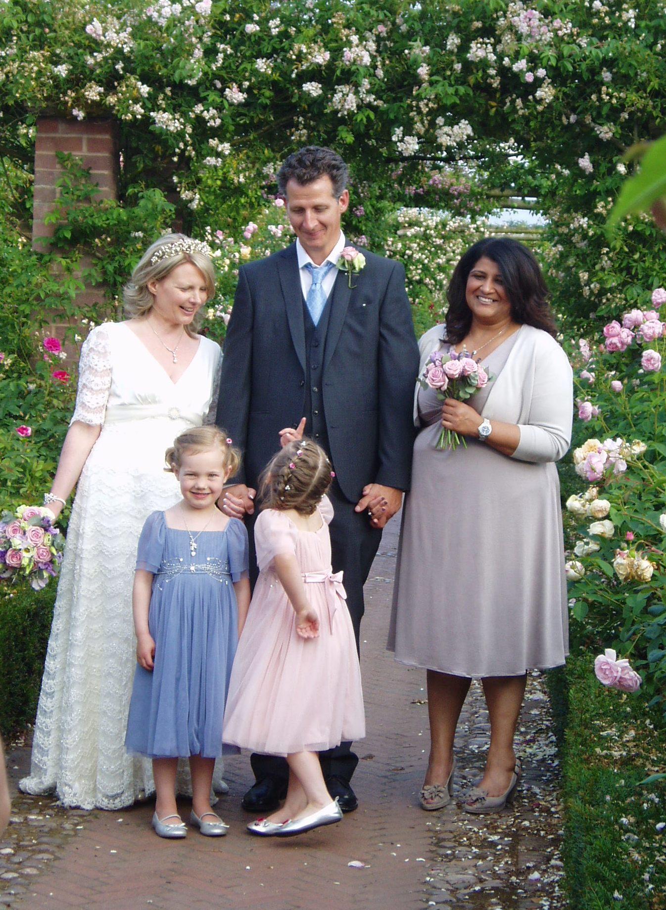 Wedding David Austin copy.jpg