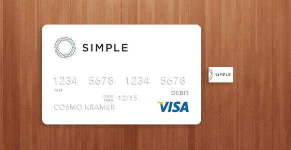 visa-credit-card-mockup.jpg