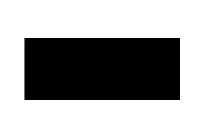 black jam logo.png
