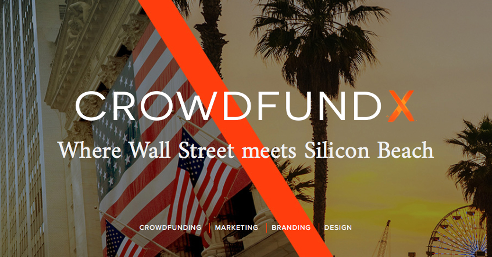 crowdfundx.jpg