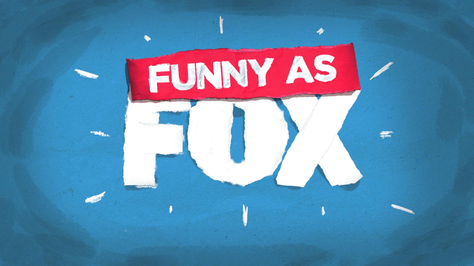 Funny As Fox.jpg