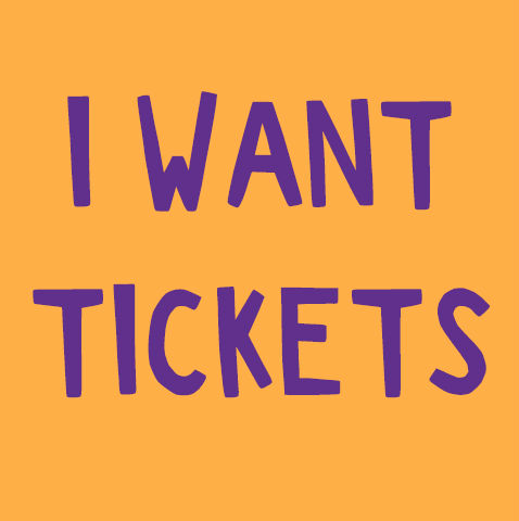Web Pannel I want tickets Purple .jpg