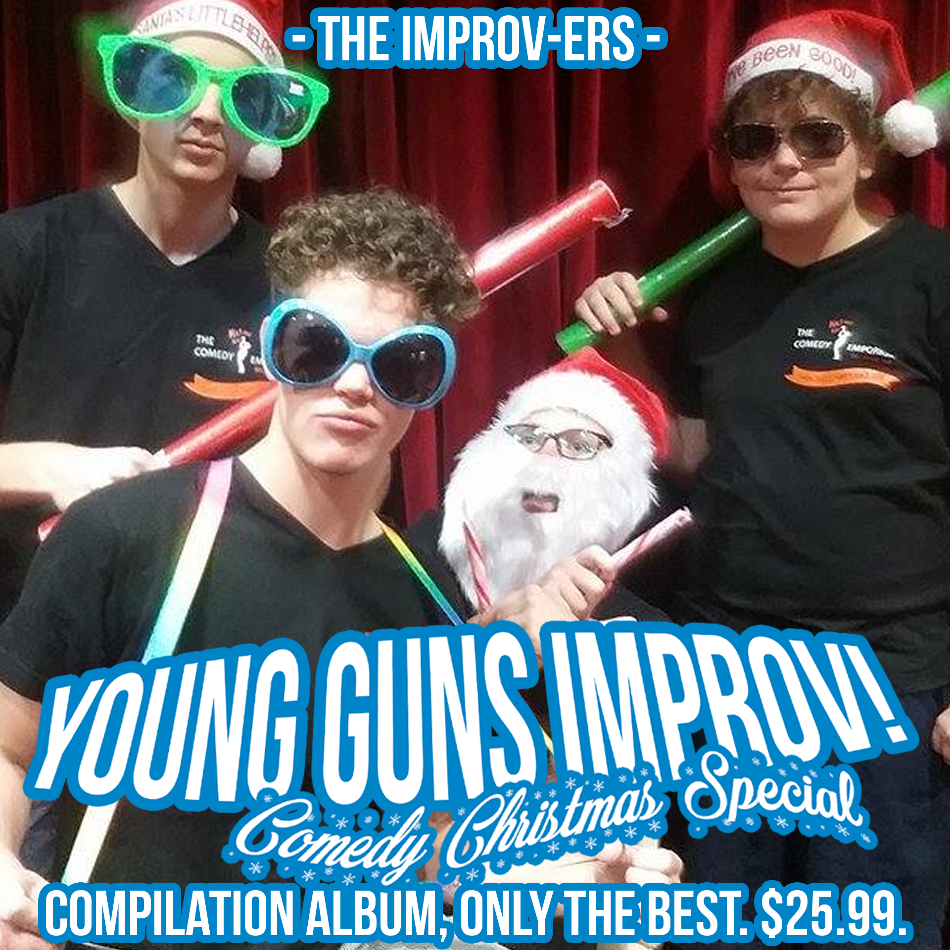 YOUNG GUNS SHOW CHRISTMAS GRAPHIC 2 - PNG VERS.png