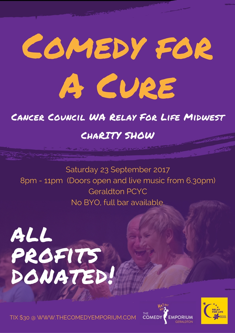 Comedy for a cure.jpg