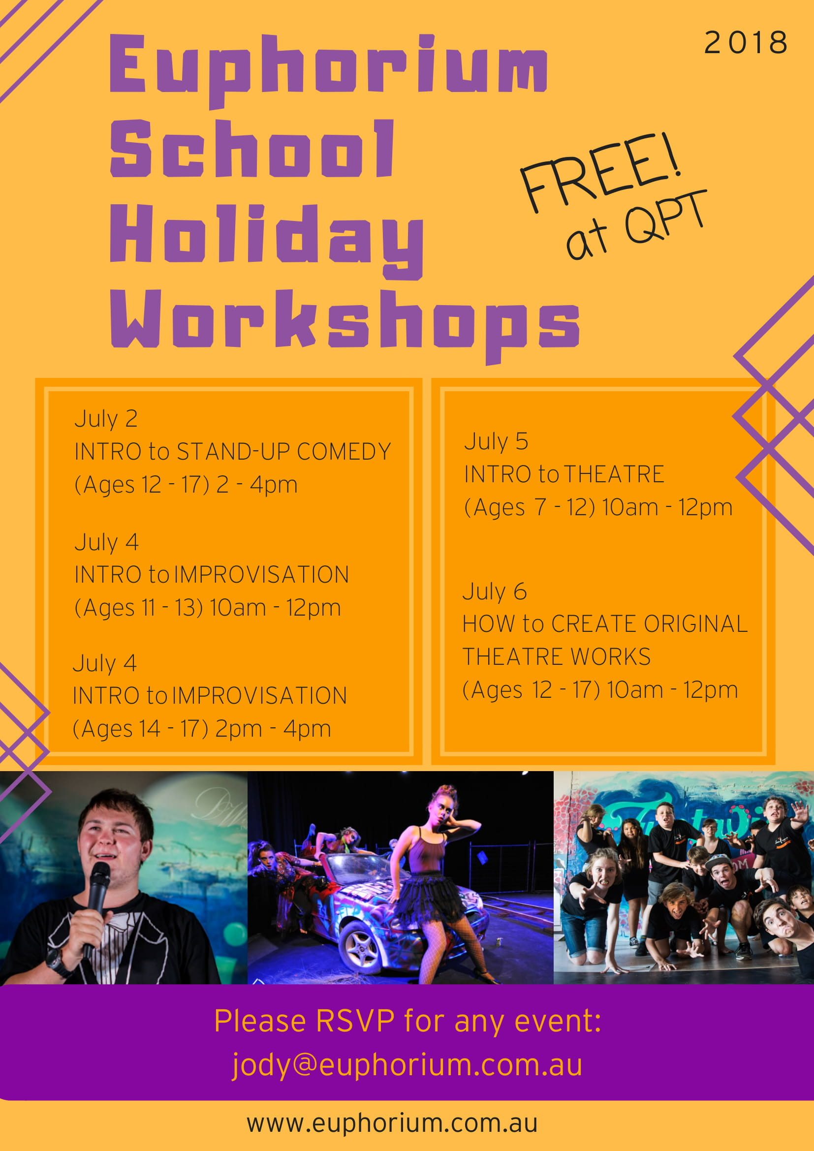 Euphorium School Holiday Workshops (4)-1.jpg