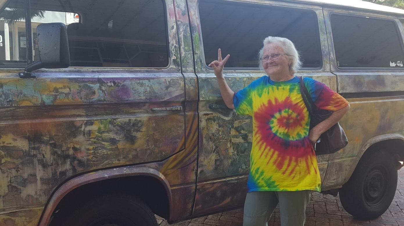 gran in a van.PNG