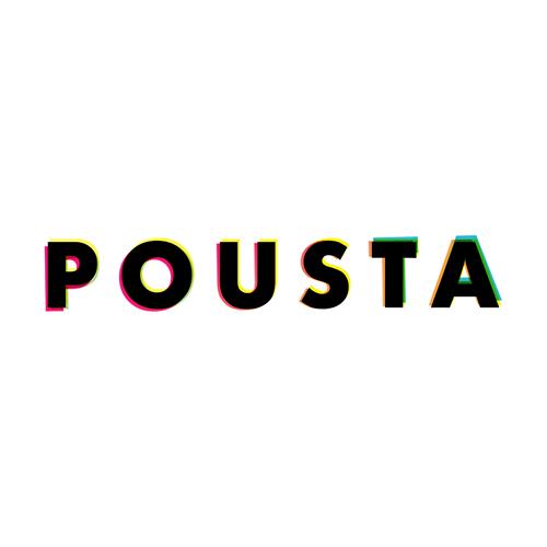 Pousta