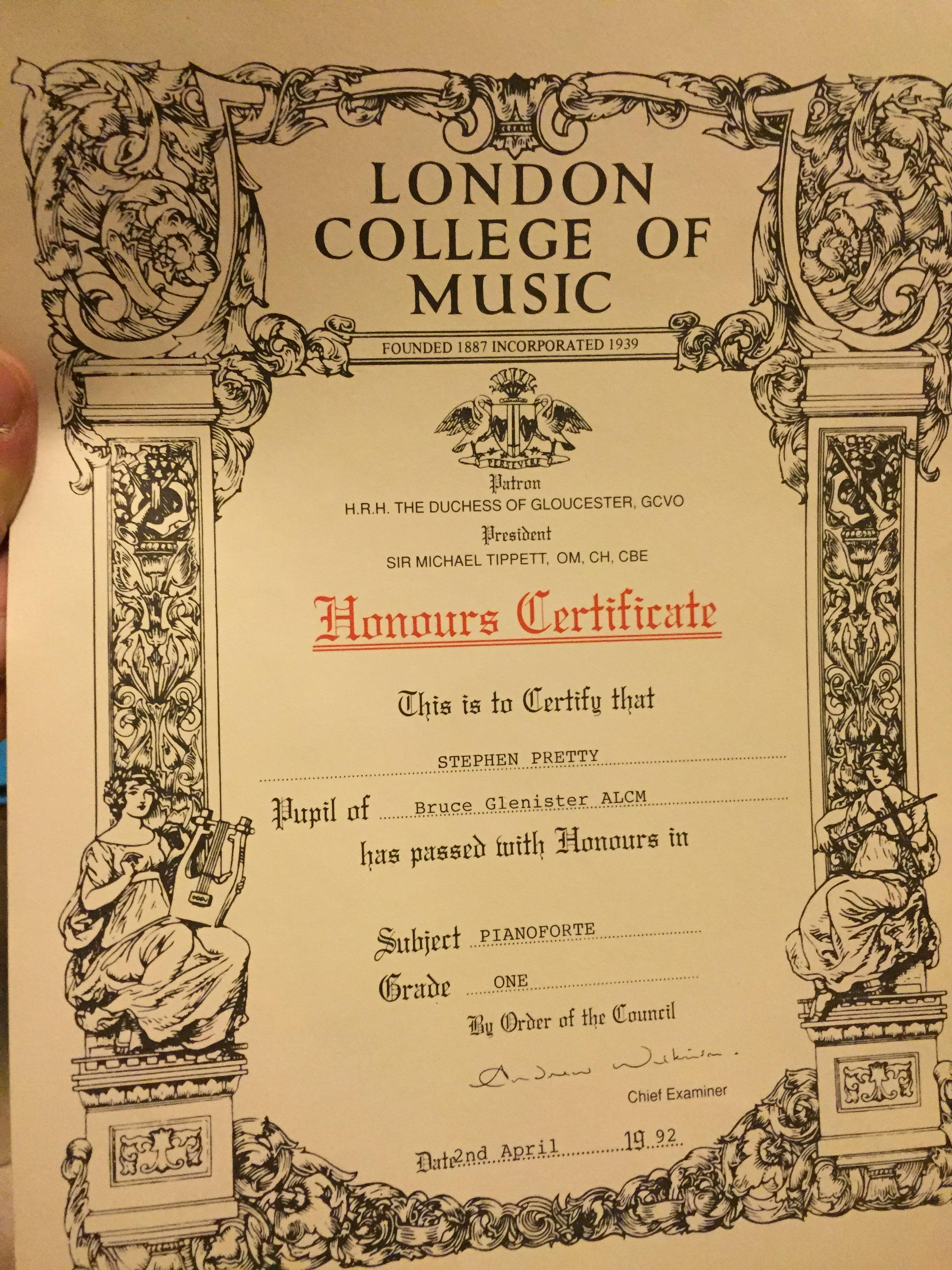 certificates_23871503206_o.jpg