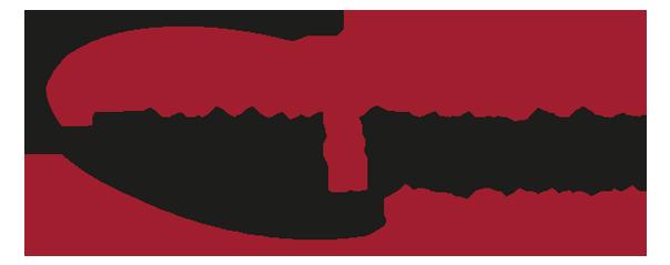 Barking + Dagenham Council Logo.png