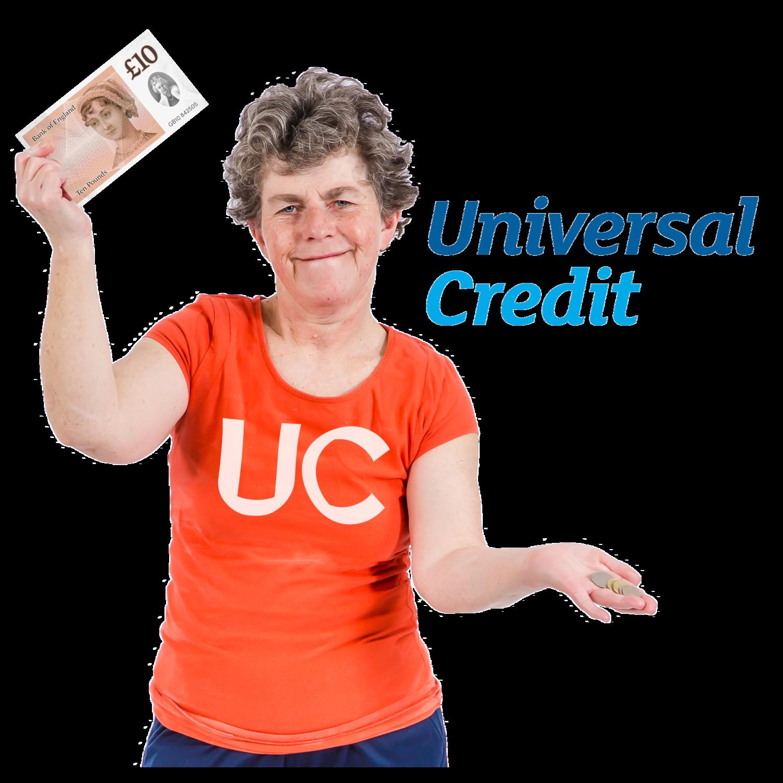 Universal-Credit-1_1500x1500.png