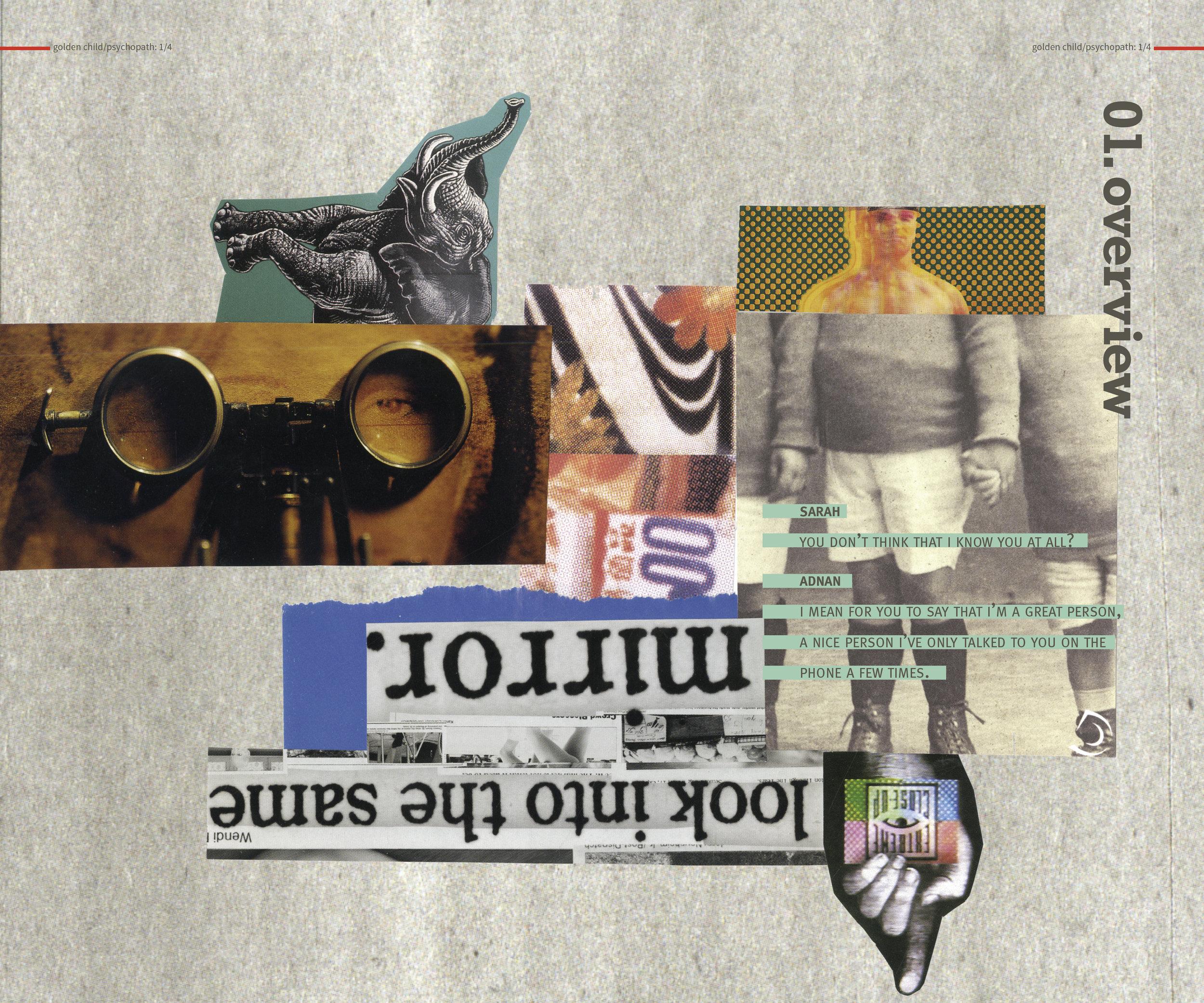 layoutFinalFinal-9.jpg