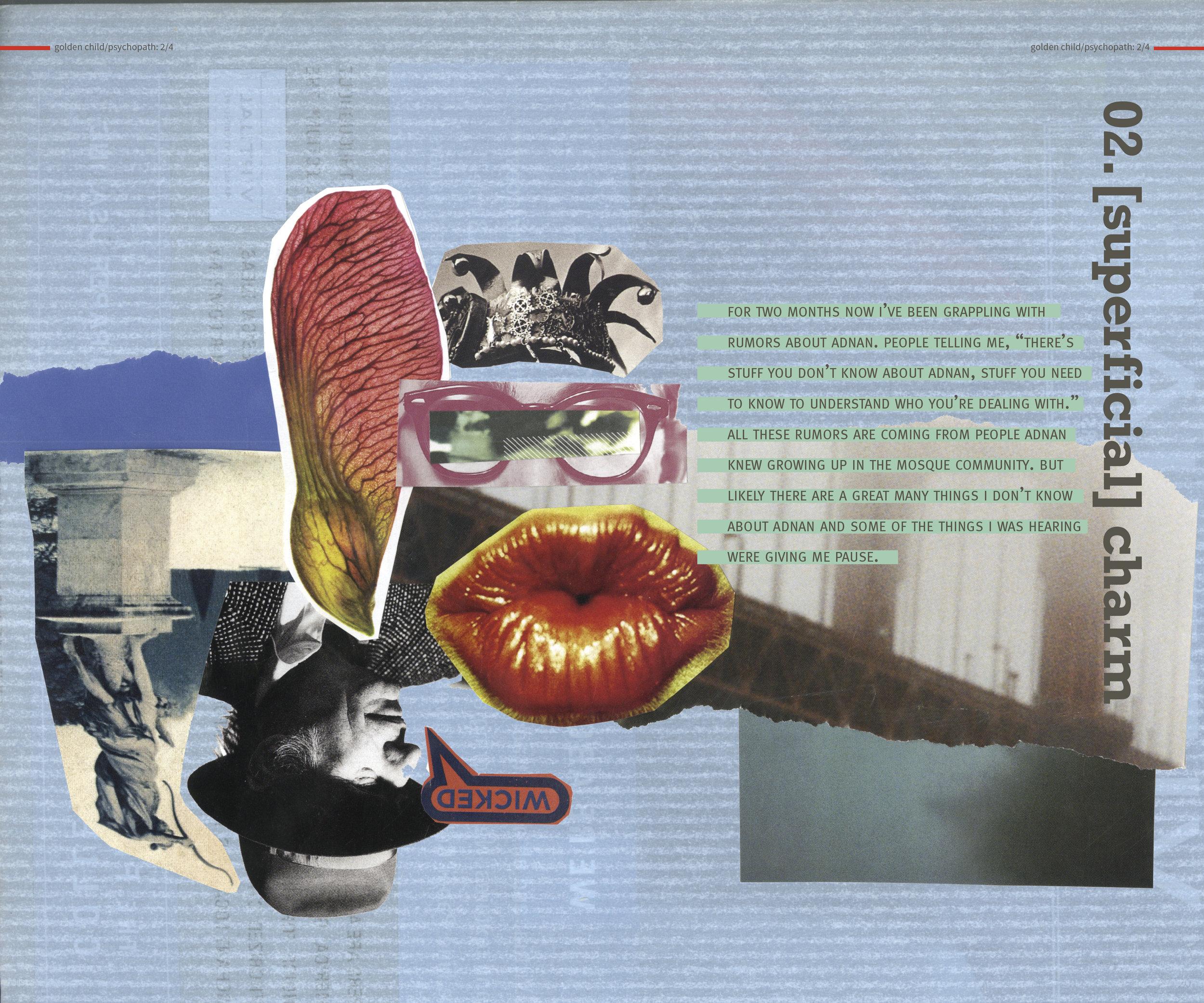 layoutFinalFinal-12.jpg