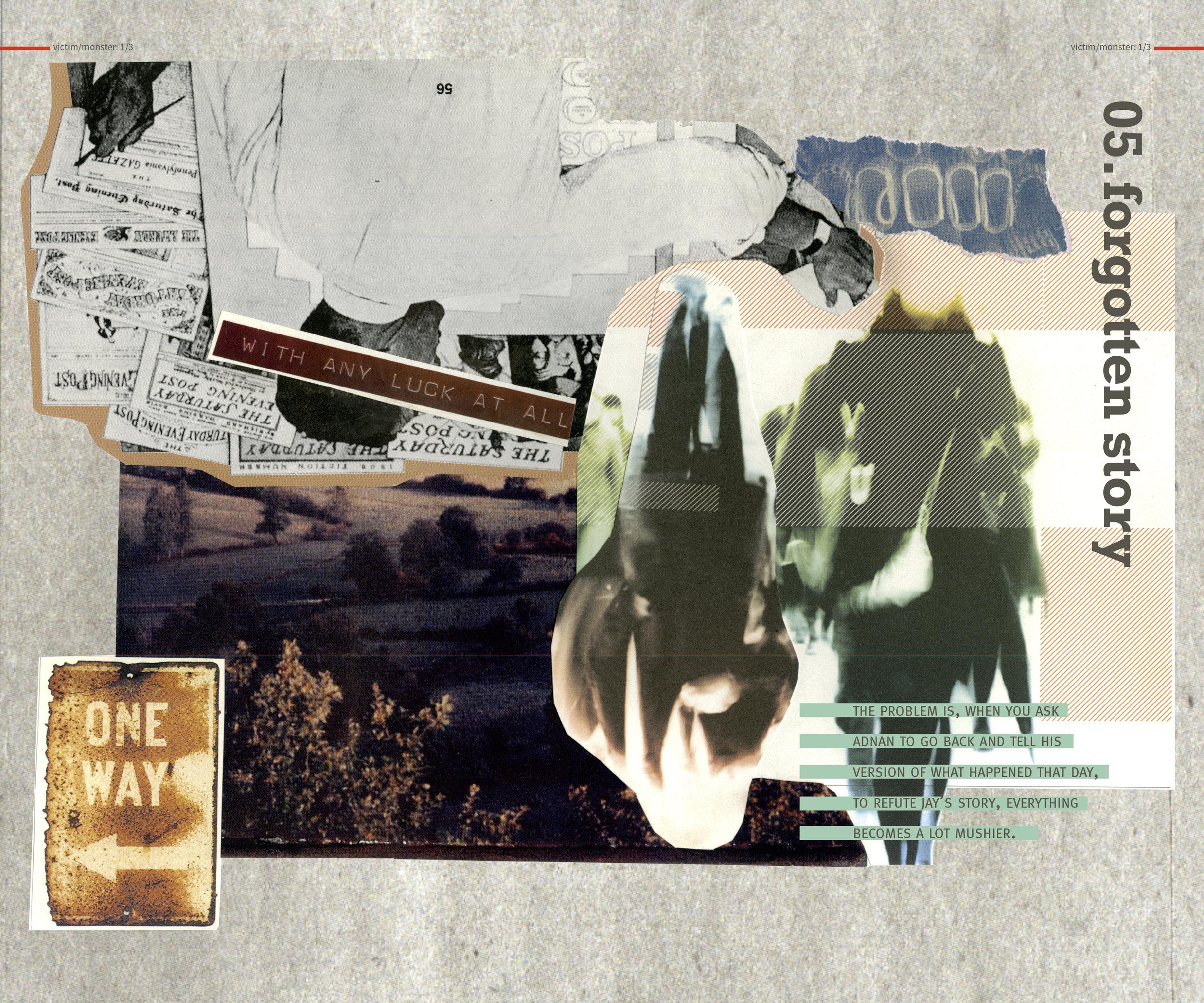 layoutFinalFinal-31.jpg