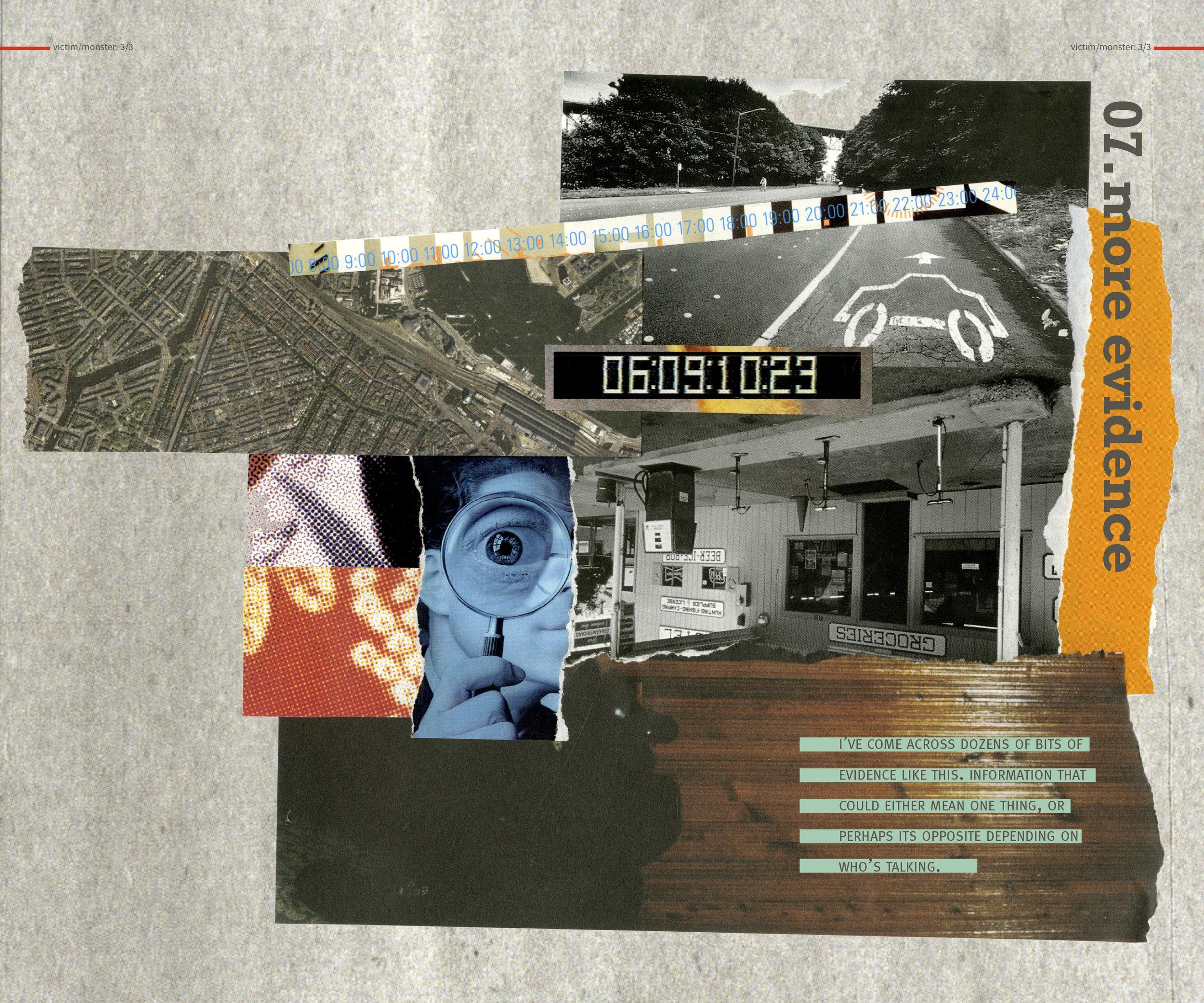 layoutFinalFinal-40.jpg