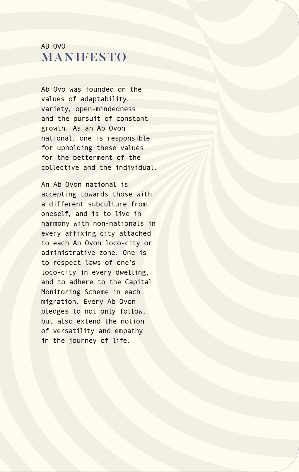 passportPages-03.png