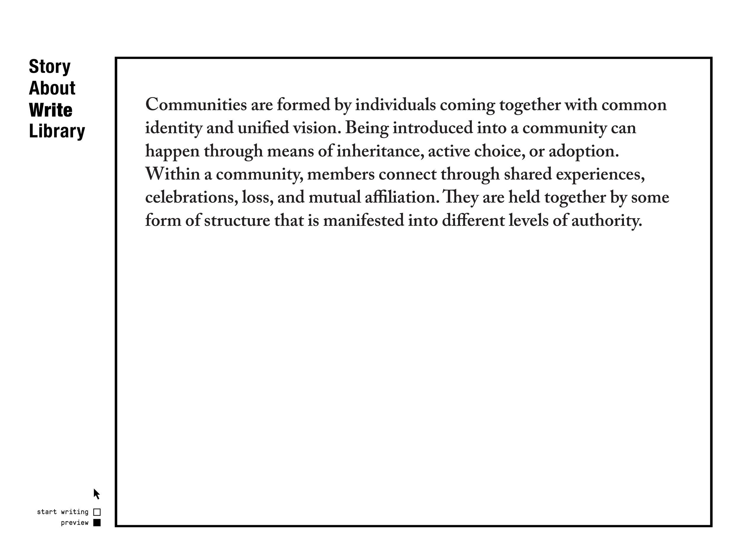 FinalScreens_CommunityStructure-15.jpg