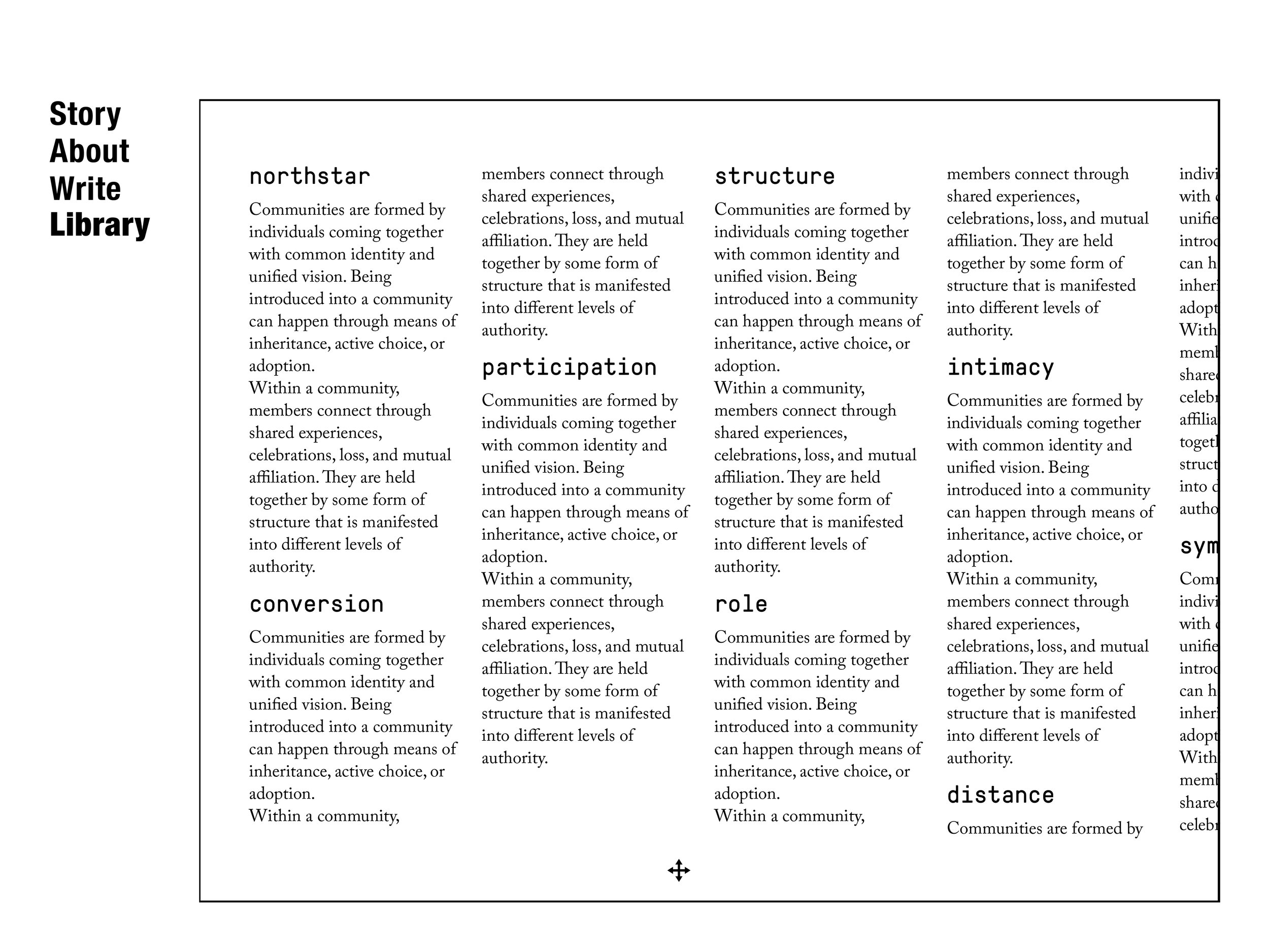 FinalScreens_CommunityStructure-18.jpg