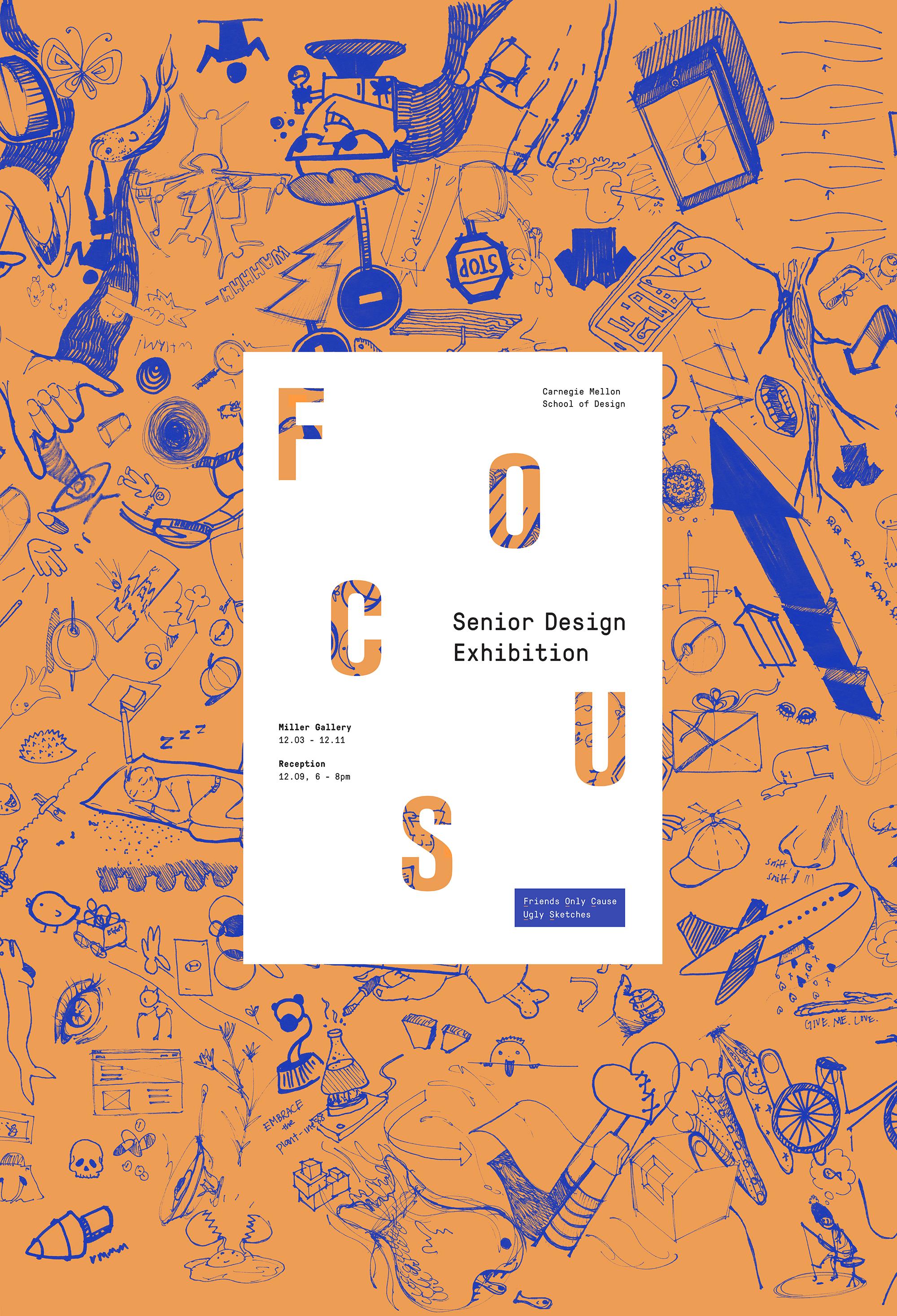 focus_final2 (1)-2.jpg
