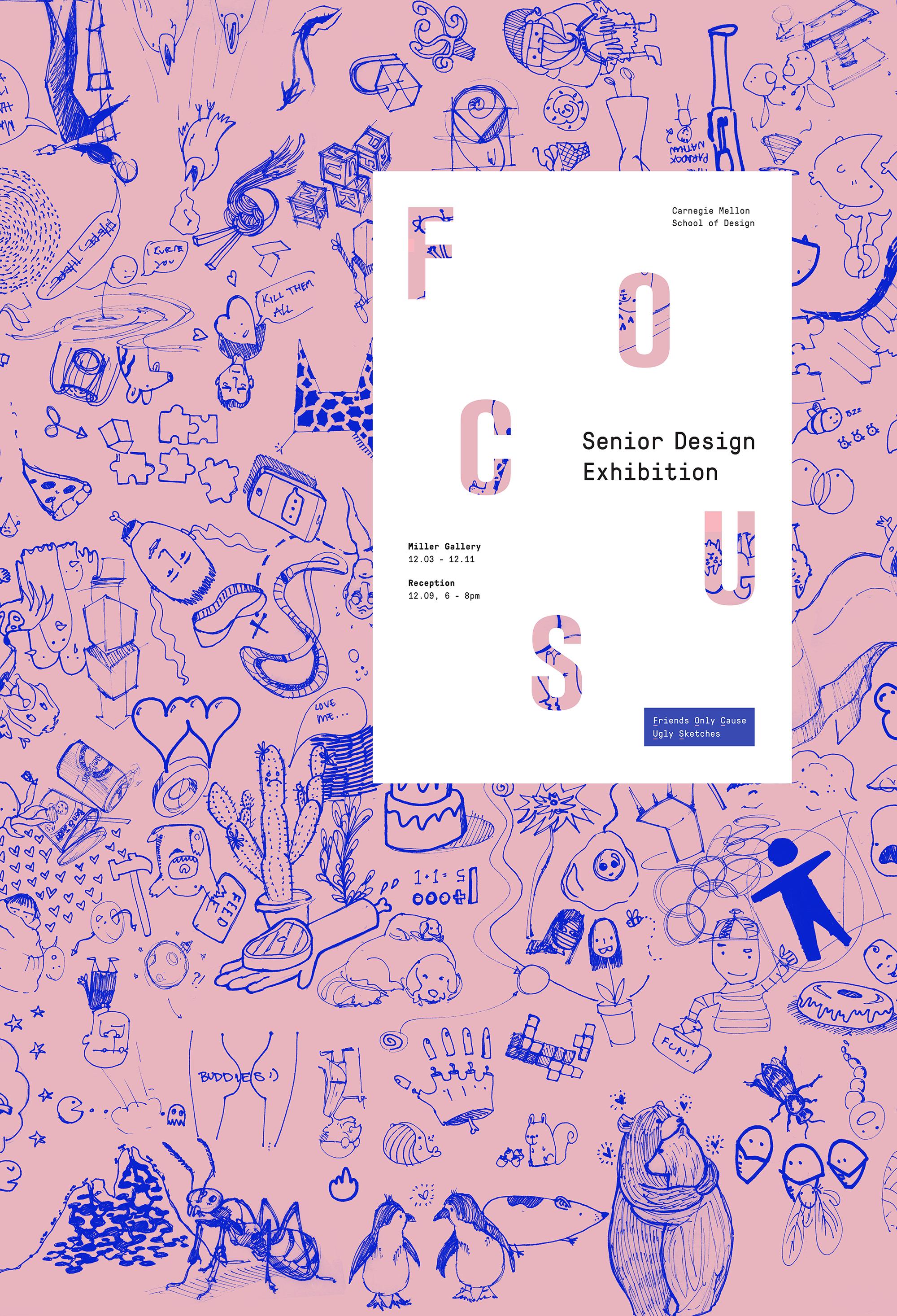 focus_final2 (1)-6.jpg