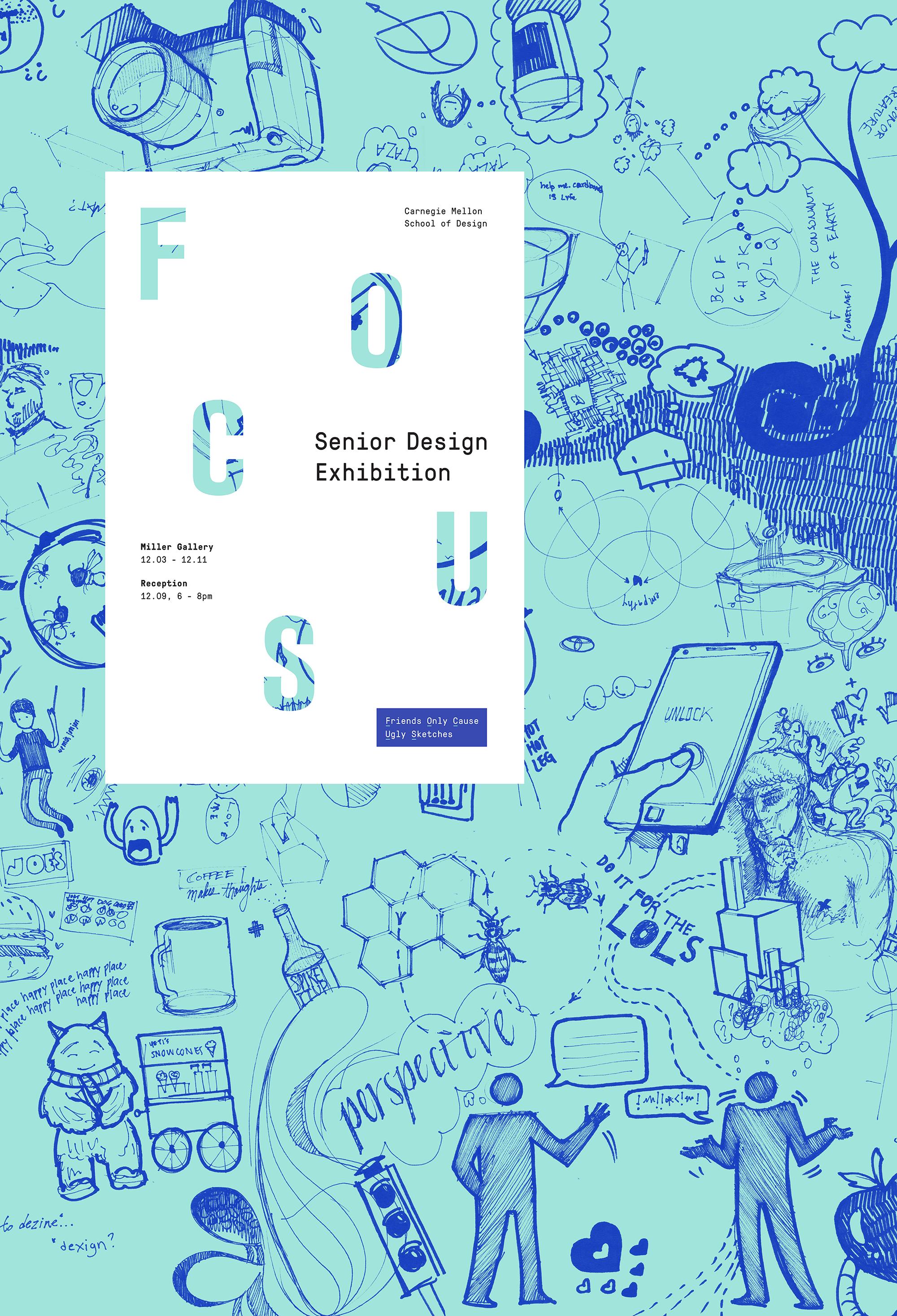focus_final2 (1)-4.jpg