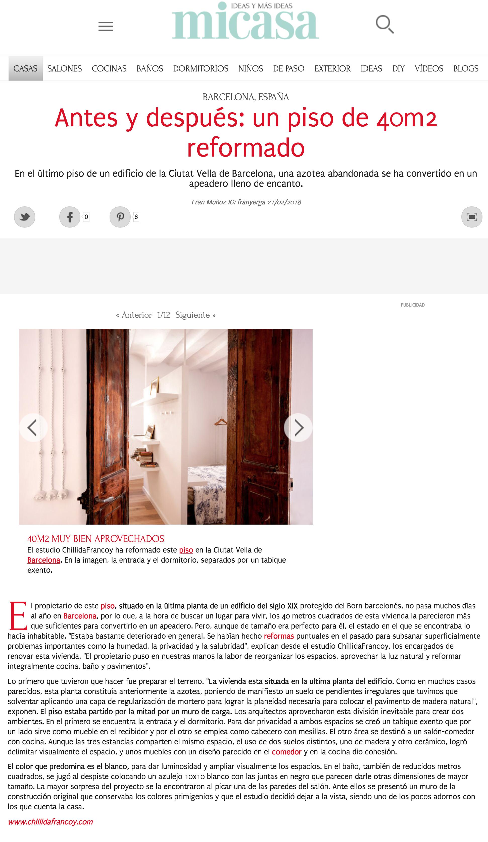 imagen publicación en MICASA.jpg