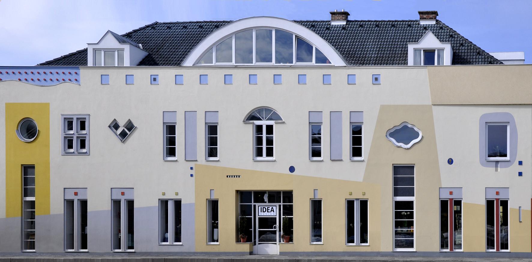 Ideahaus-01.jpg