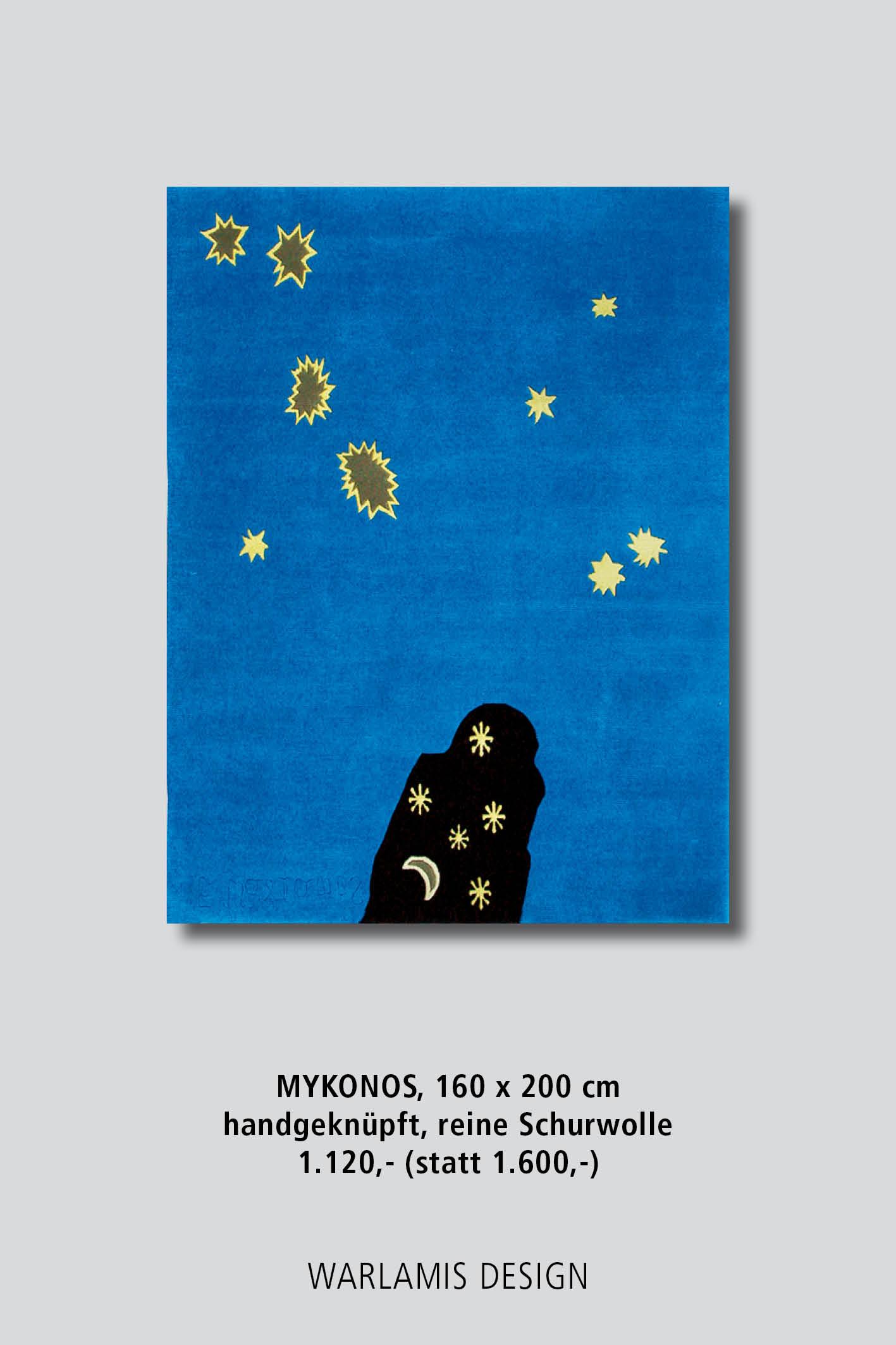 2018 Mykonos.jpg