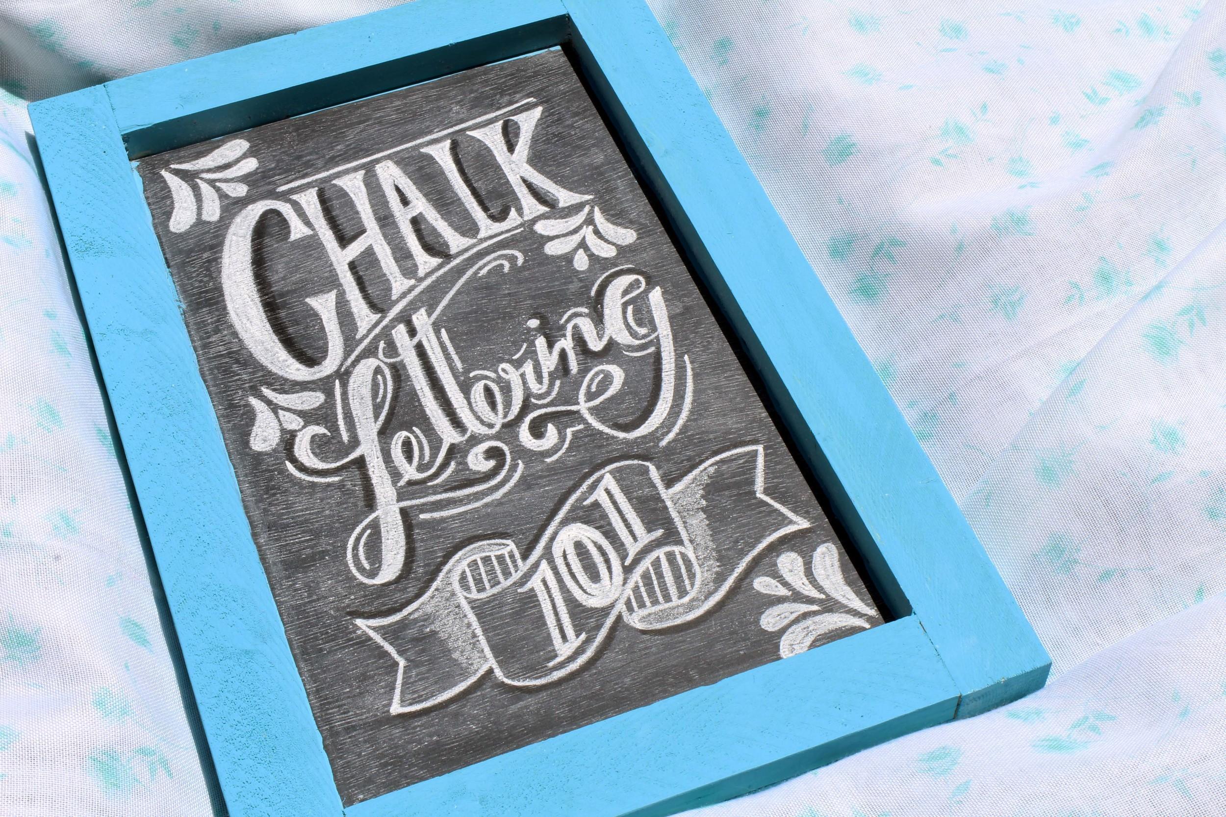 Chalk Lettering.jpg