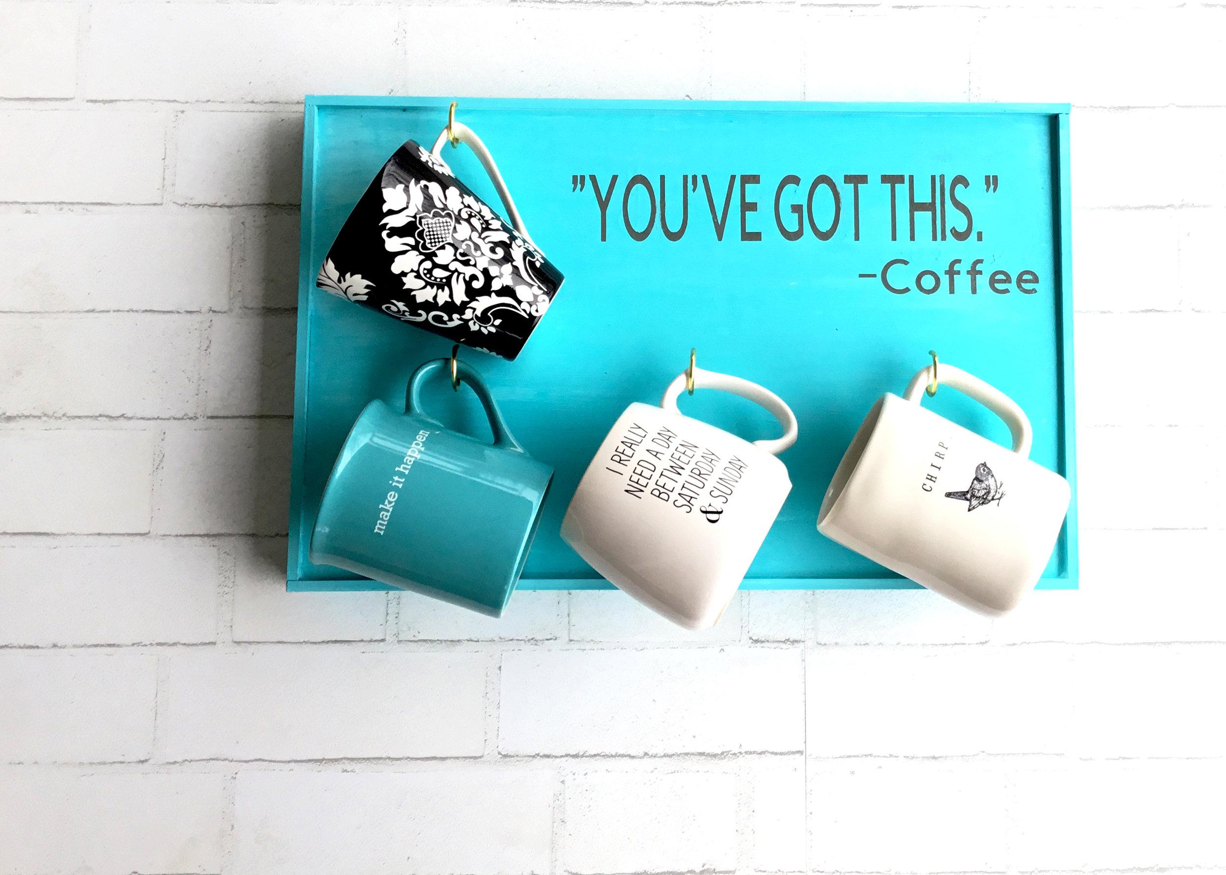Coffee Hanger.jpg