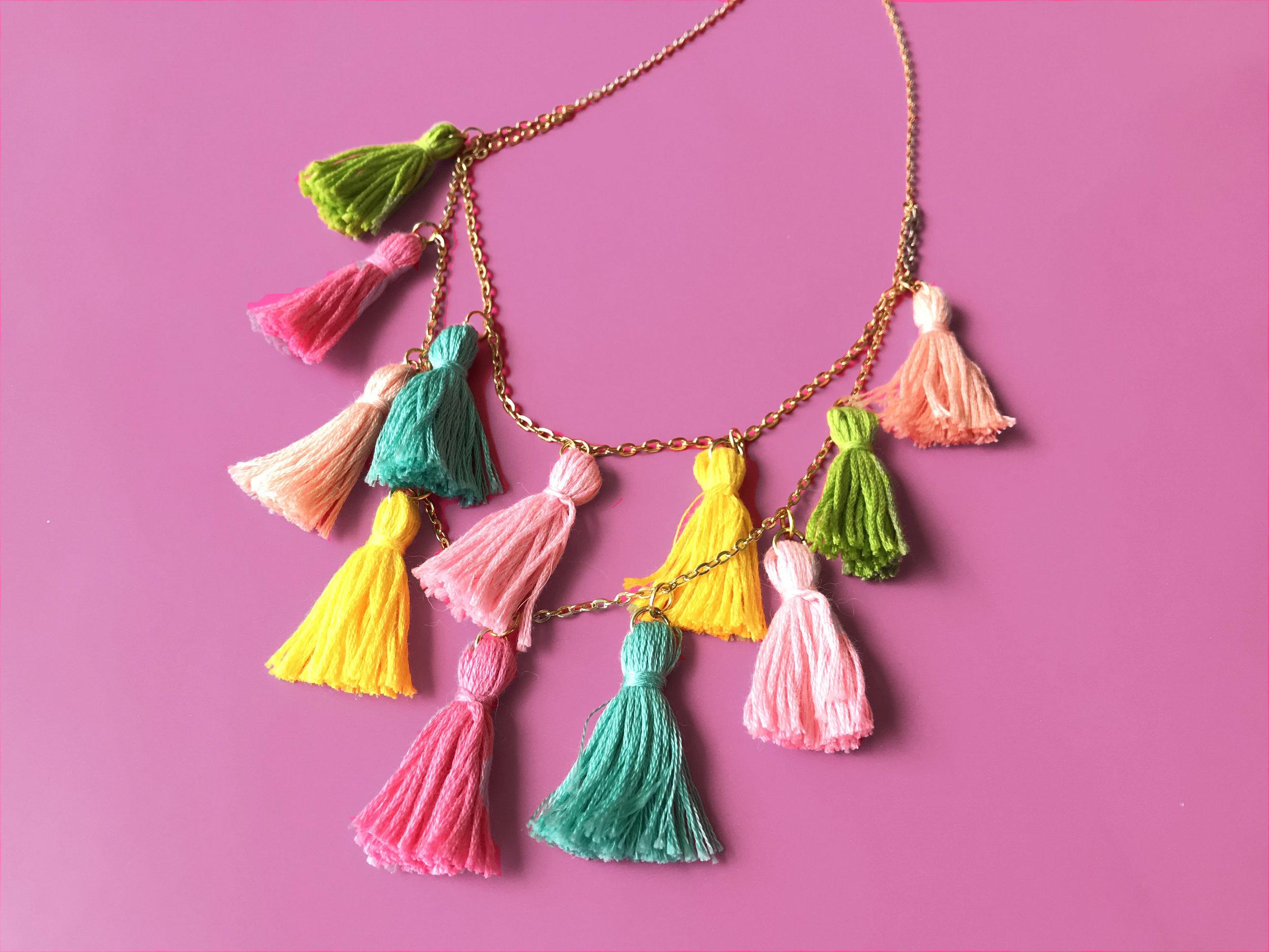 Tassel Necklace.jpg