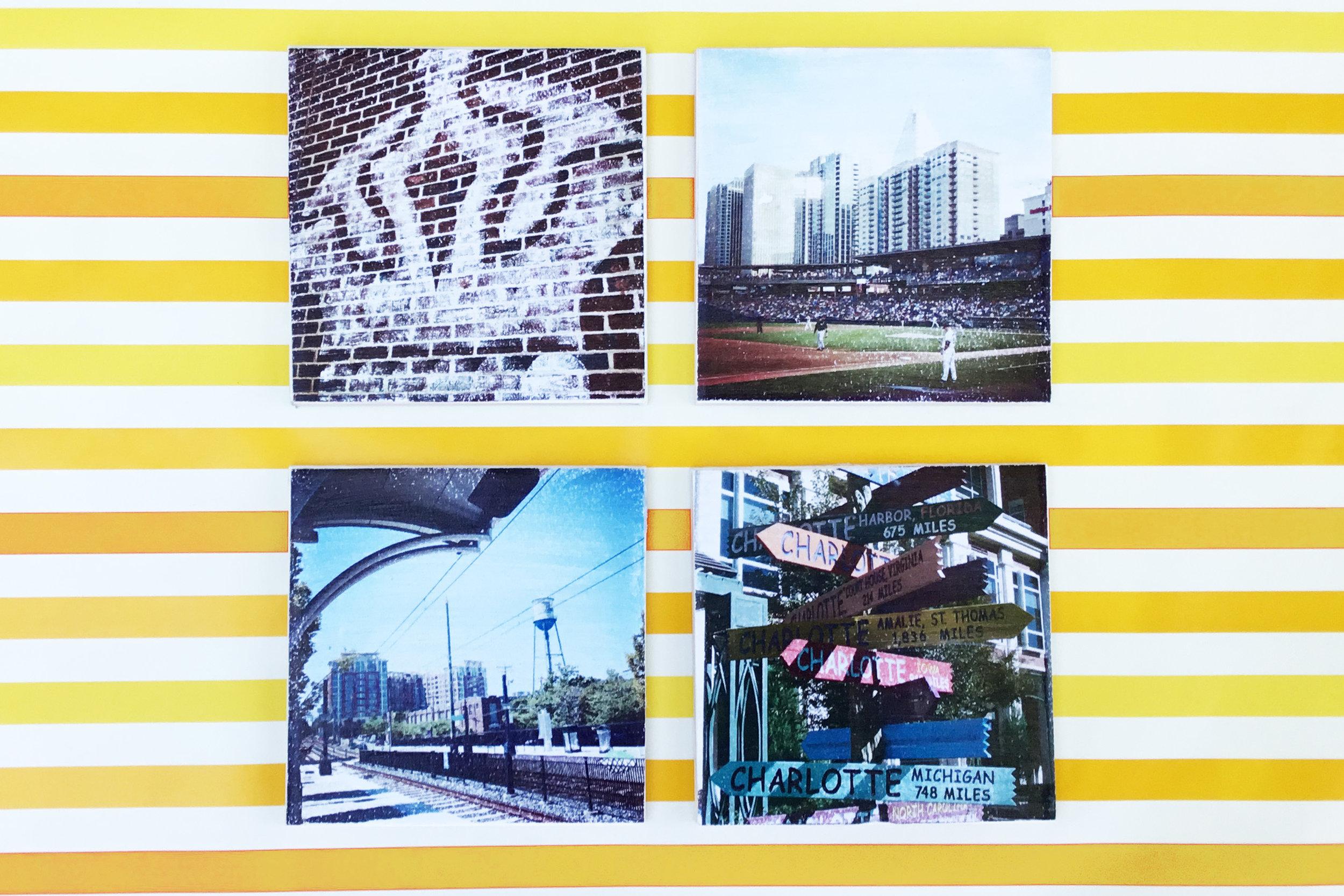 Coasters_Square.jpg