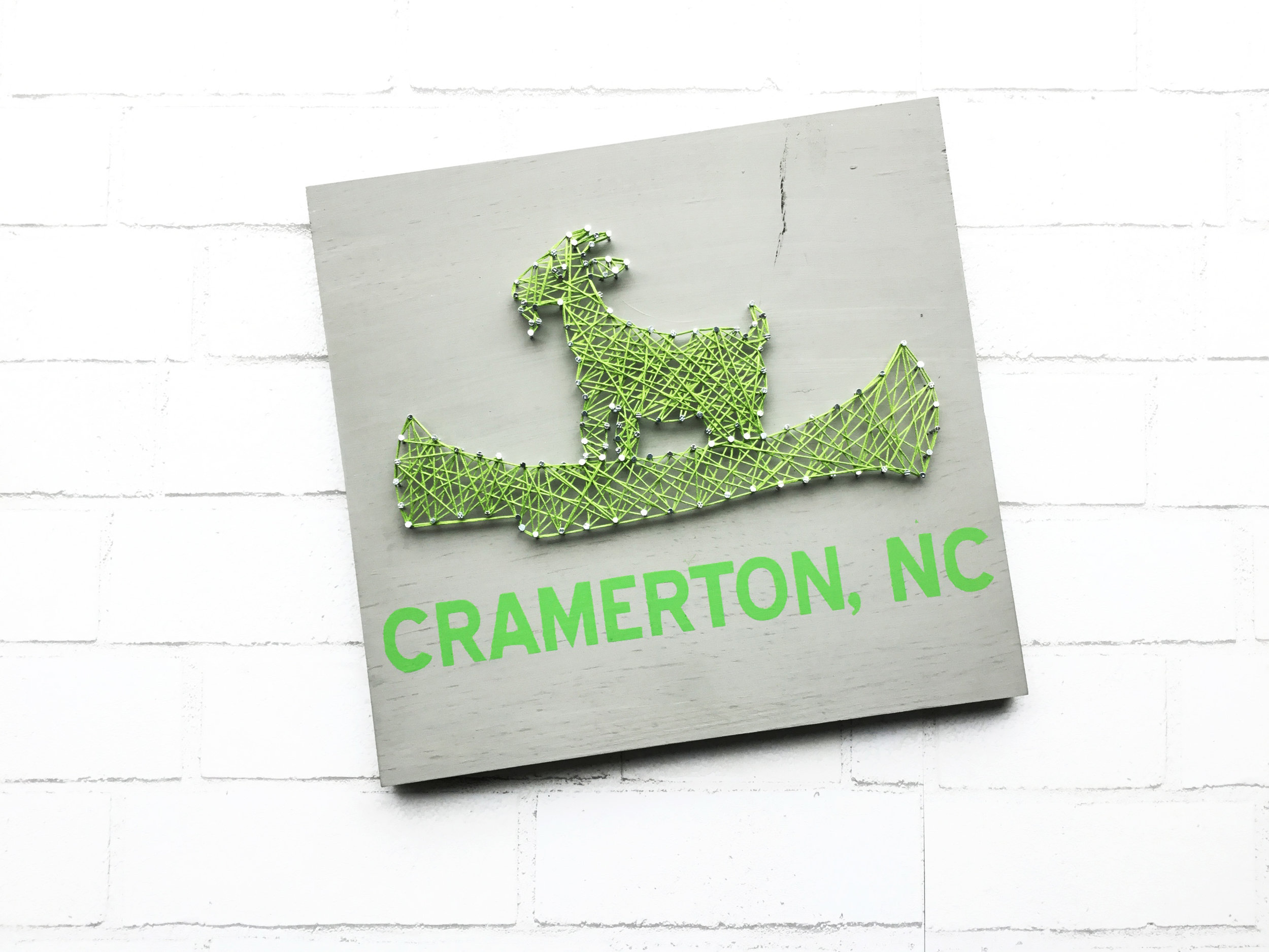 Cramerton N&S.jpg