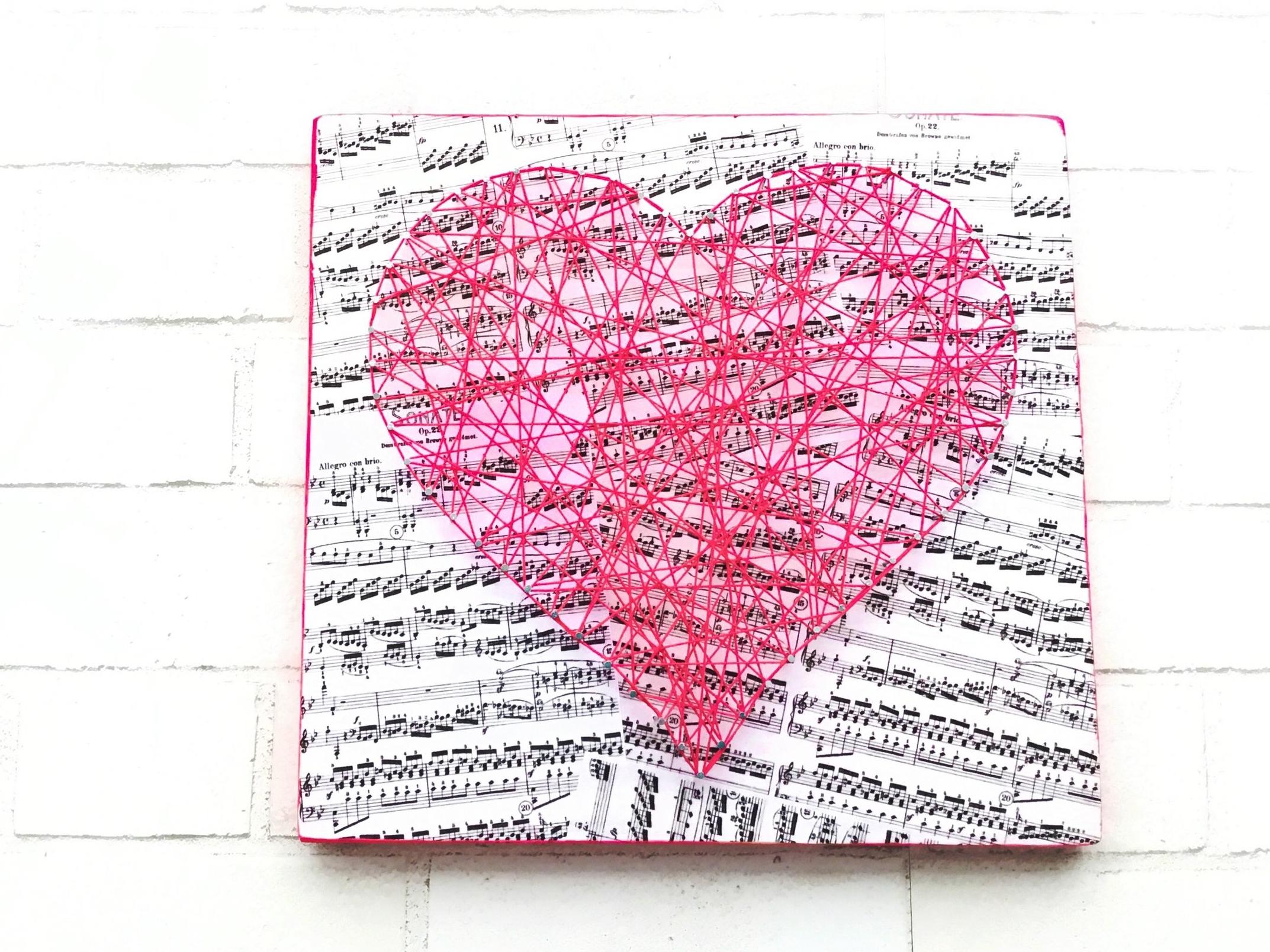 Heart N&S.JPG