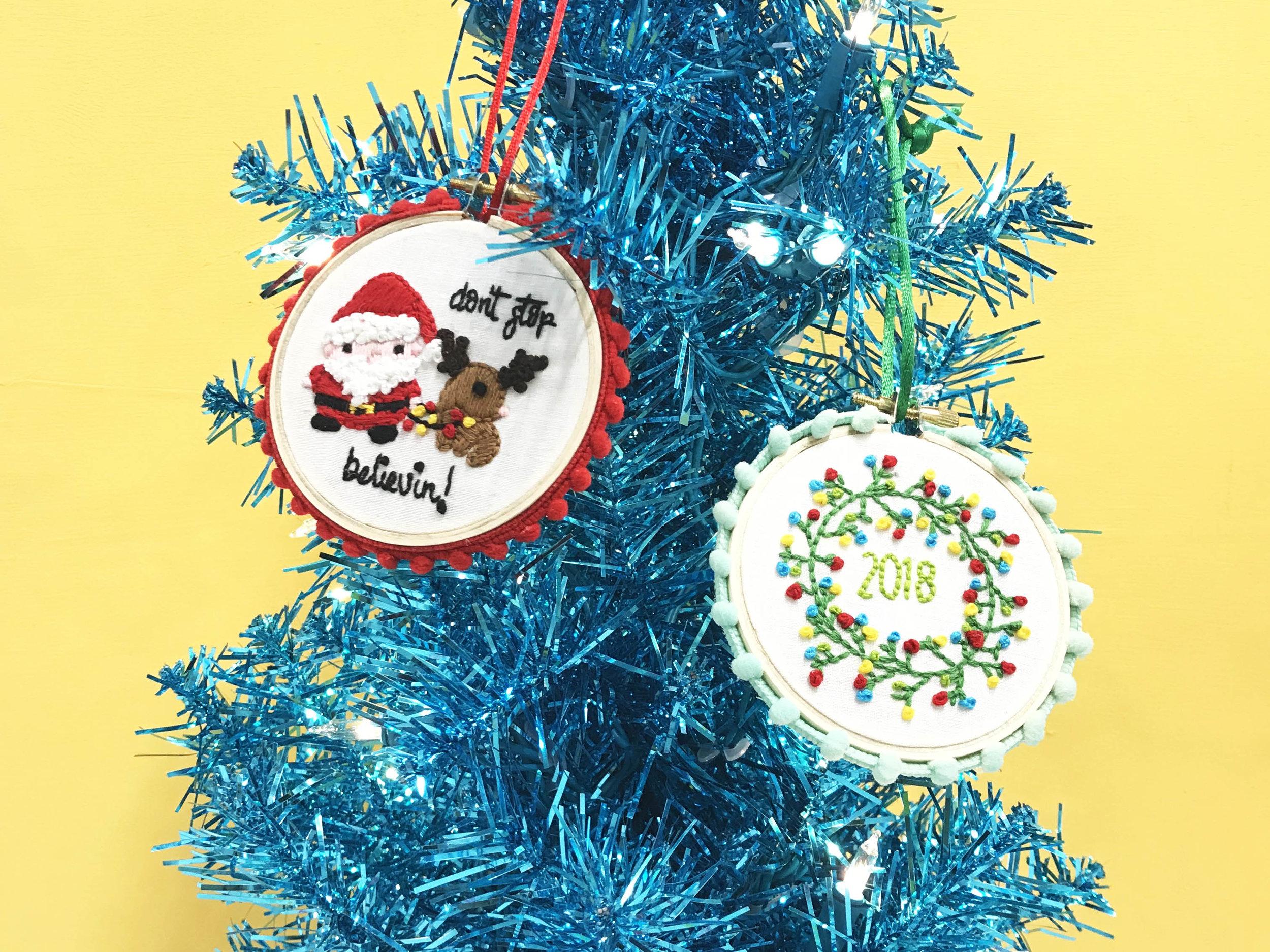 Stitched Ornament 4x3.jpg