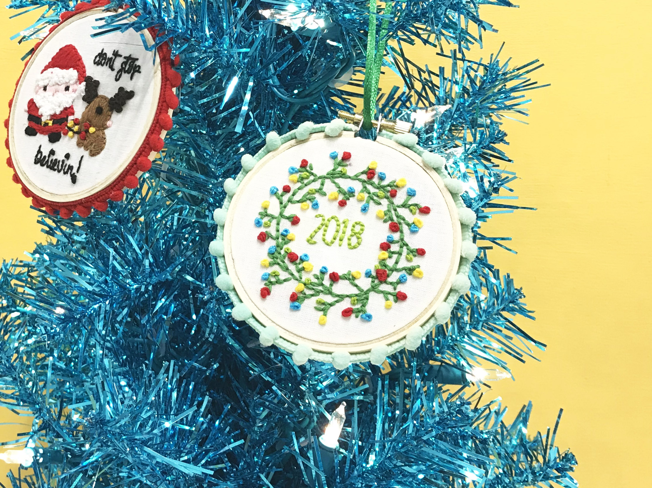 Stitched Ornament_2018.jpg